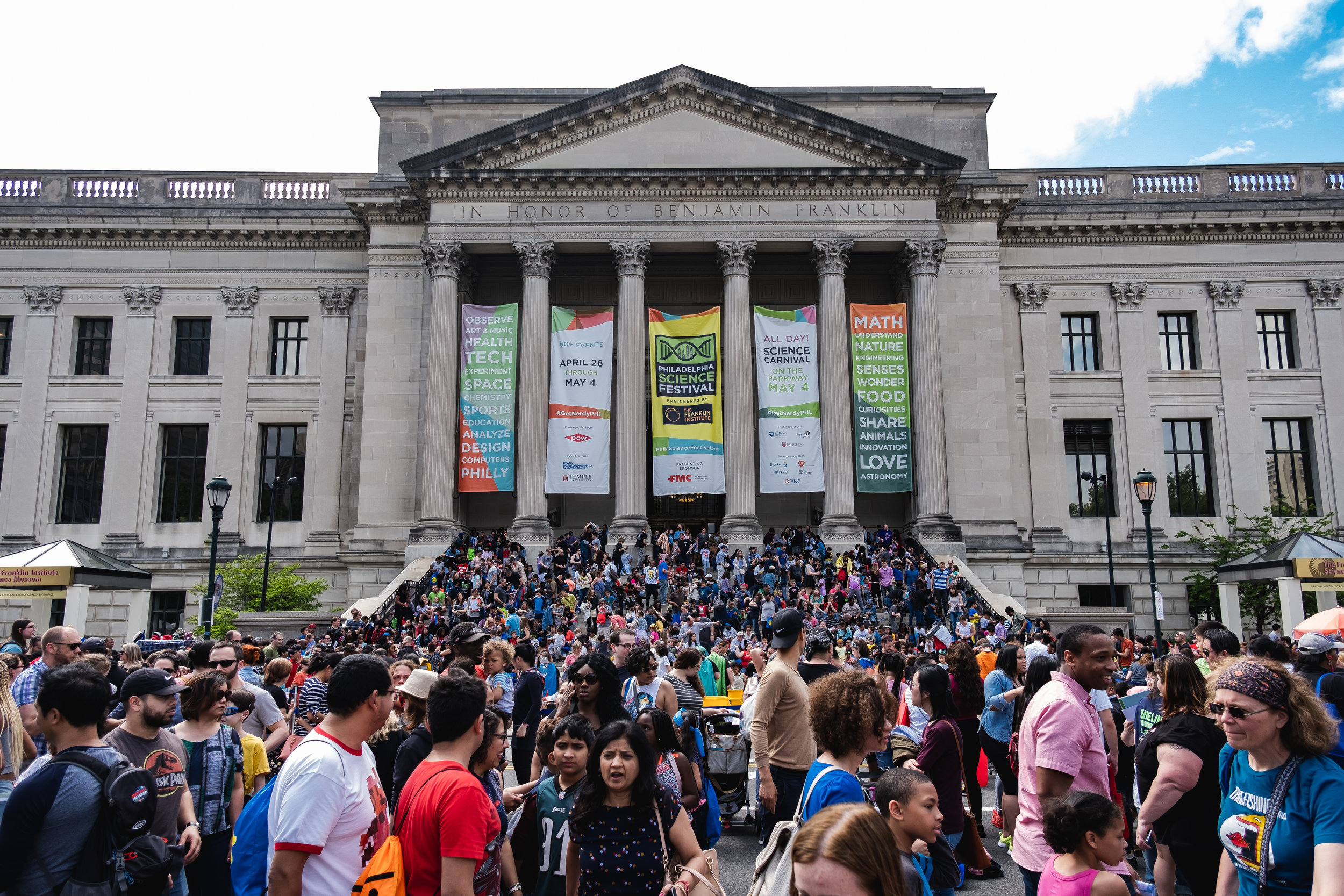 2019_SCIENCE FESTIVAL_EVENTS_THE PHILLY CHECKLIST-12.jpg