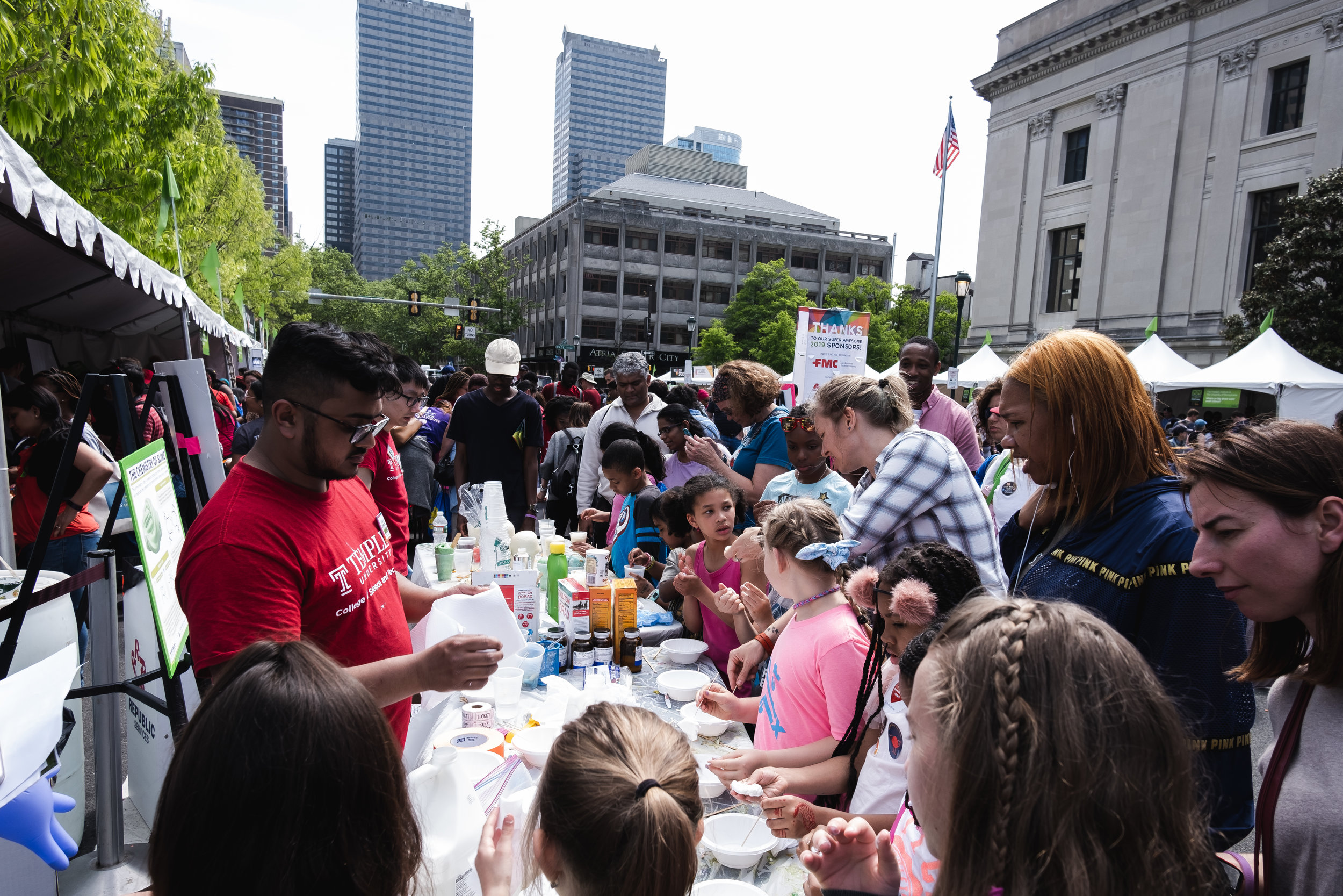 2019_SCIENCE FESTIVAL_EVENTS_THE PHILLY CHECKLIST-14.jpg