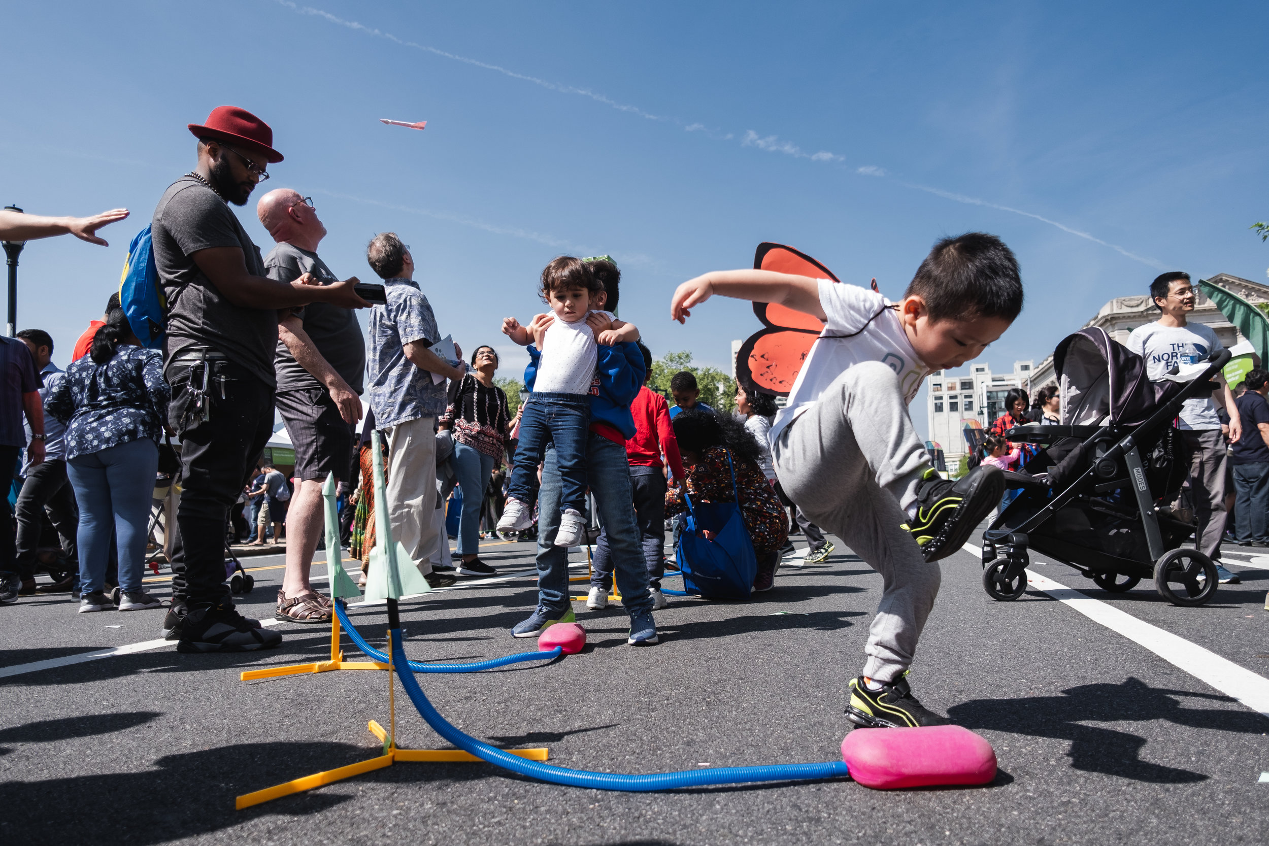 2019_SCIENCE FESTIVAL_EVENTS_THE PHILLY CHECKLIST-16.jpg