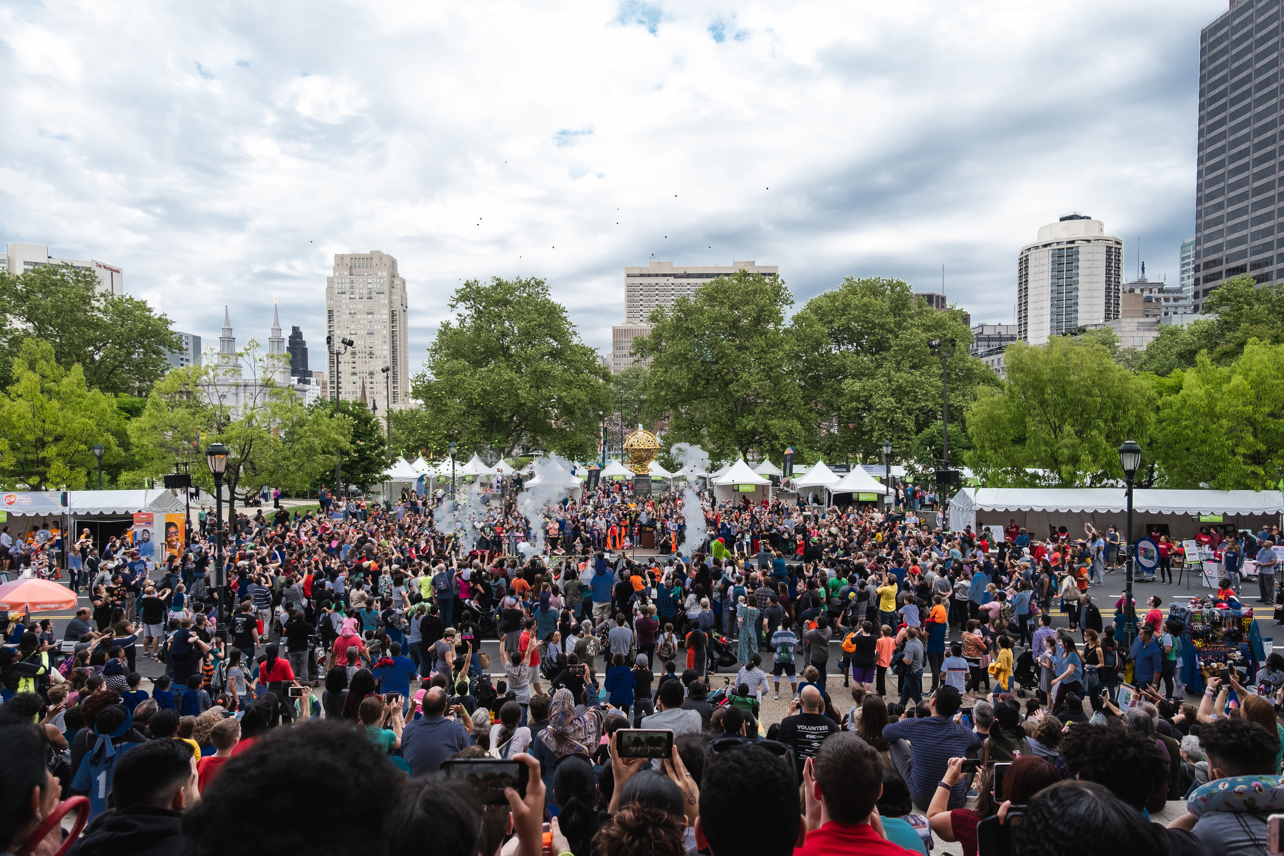 2019_SCIENCE FESTIVAL_EVENTS_THE PHILLY CHECKLIST-17.jpg