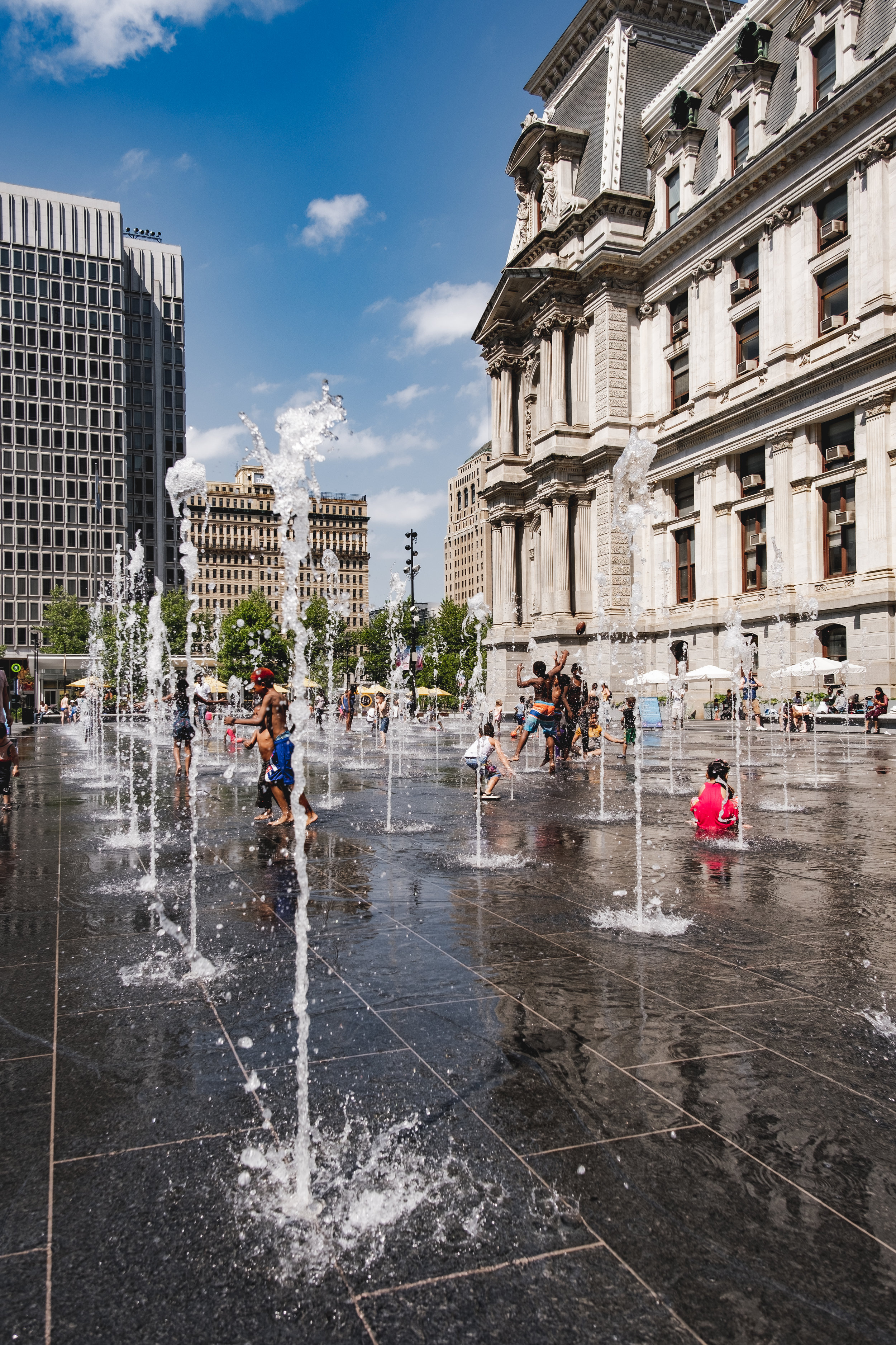 2019_5.19_DILWORTH PARK_SIDE IMAGES_THE PHILLY CHECKLIST-1.jpg