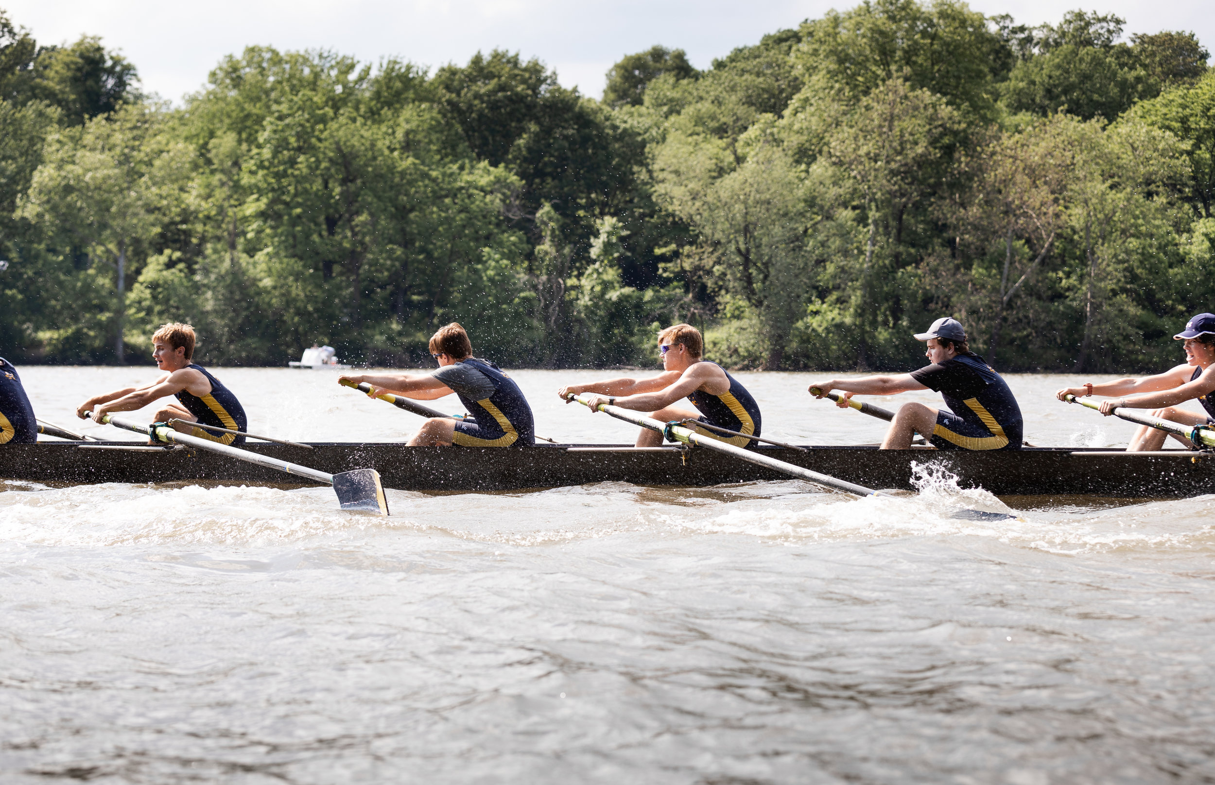 2019_STOTESBURY REGATTA_EVENTS_THE PHILLY CHECKLIST-3.jpg