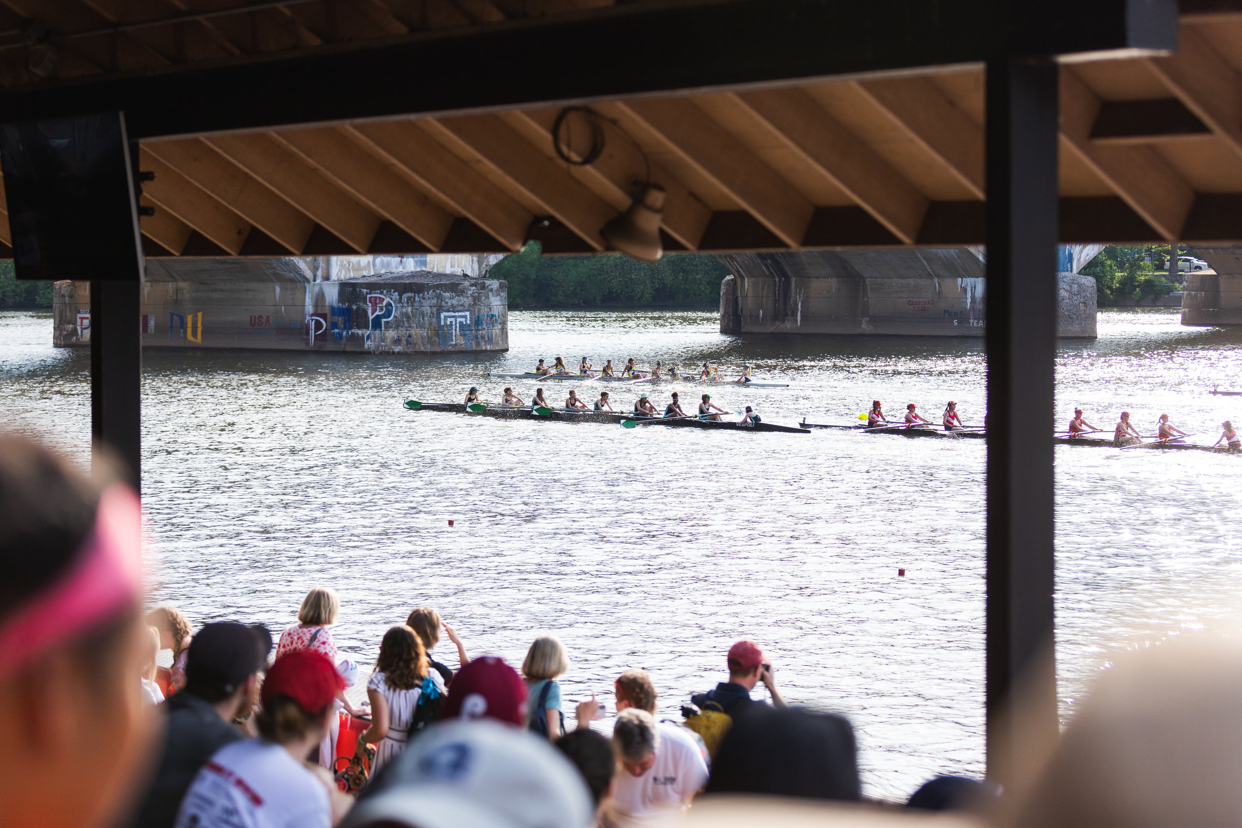 2019_STOTESBURY REGATTA_EVENTS_THE PHILLY CHECKLIST-19.jpg