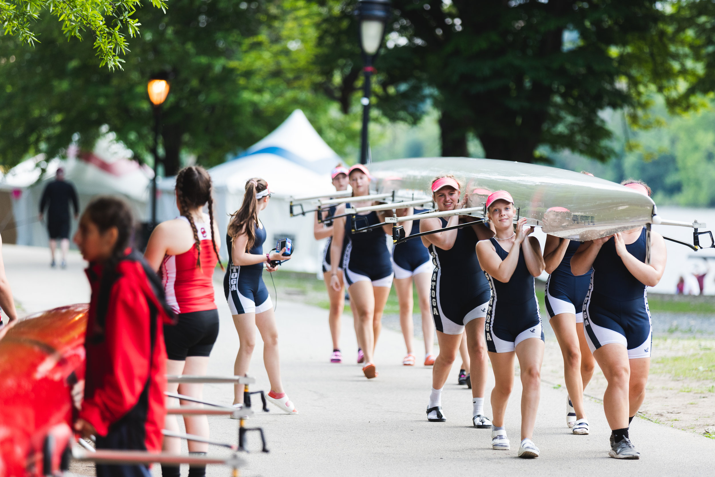 2019_STOTESBURY REGATTA_EVENTS_THE PHILLY CHECKLIST-20.jpg