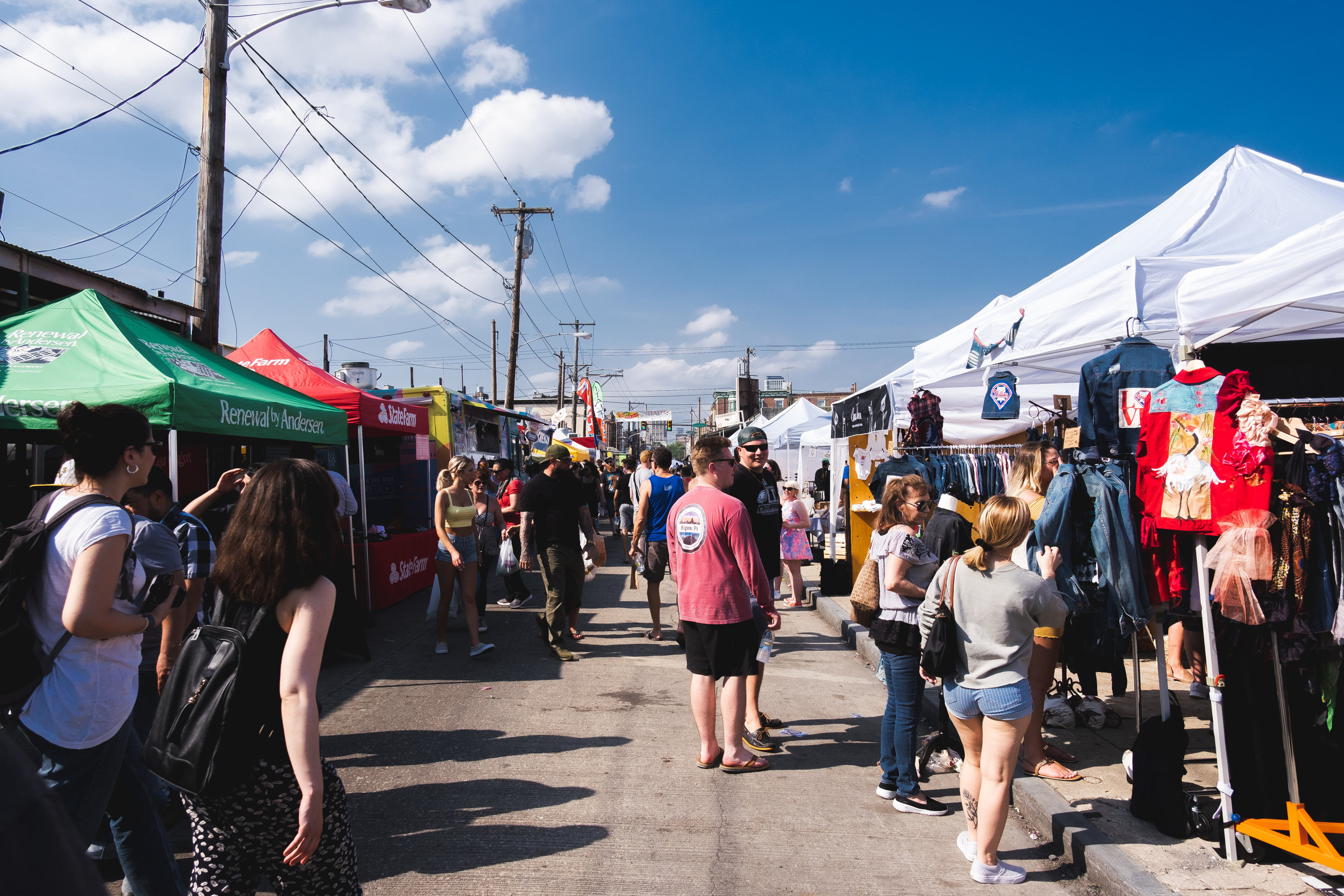 2019_ITALIAN MARKET FEST_EVENTS_THE PHILLY CHECKLIST-3.jpg