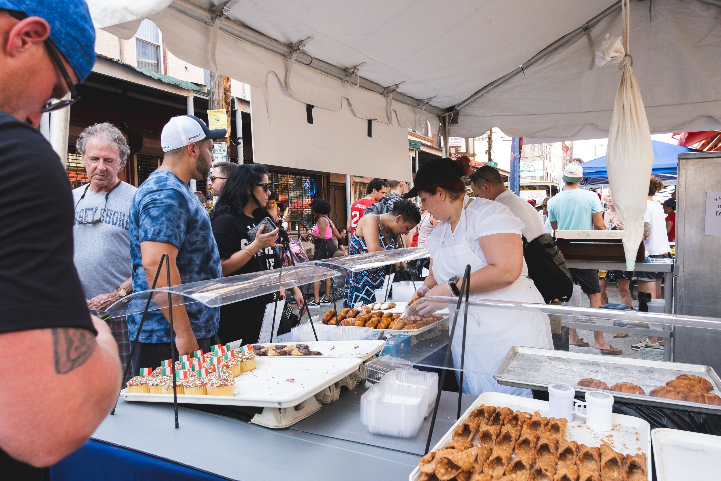 2019_ITALIAN MARKET FEST_EVENTS_THE PHILLY CHECKLIST-5.jpg