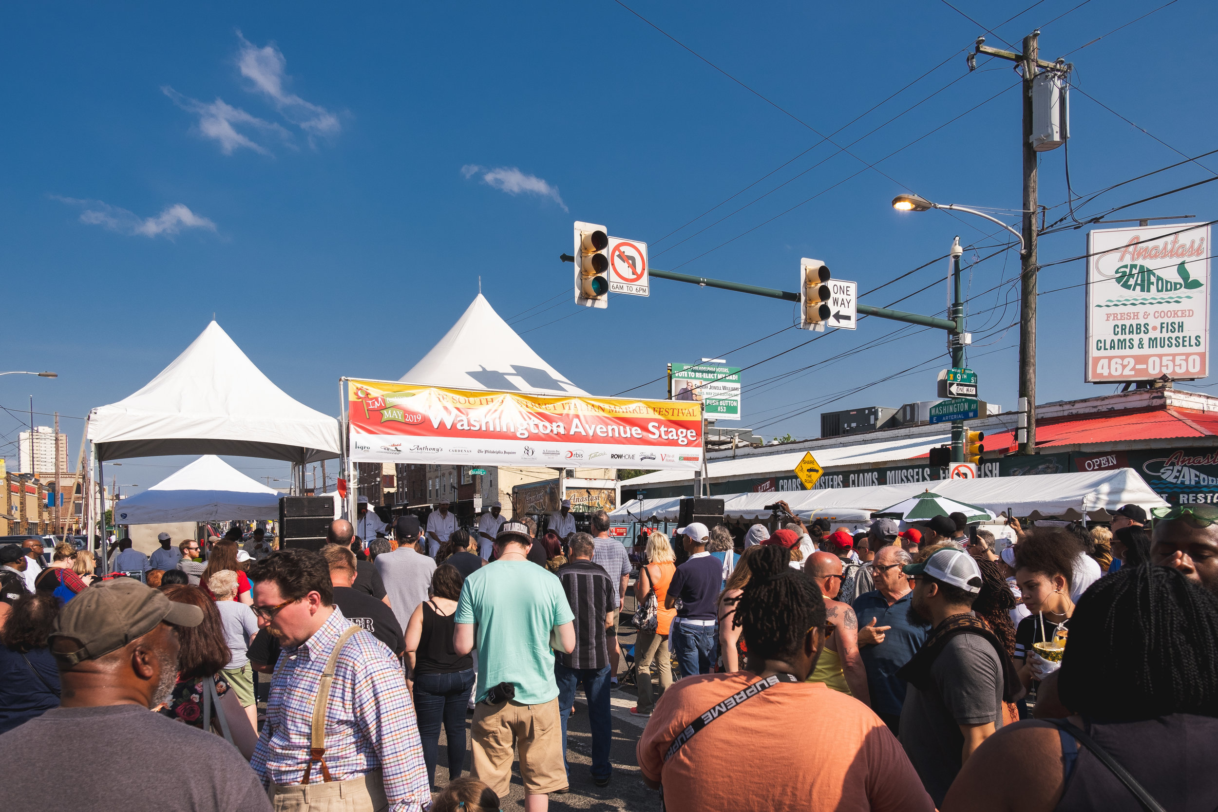 2019_ITALIAN MARKET FEST_EVENTS_THE PHILLY CHECKLIST-4.jpg