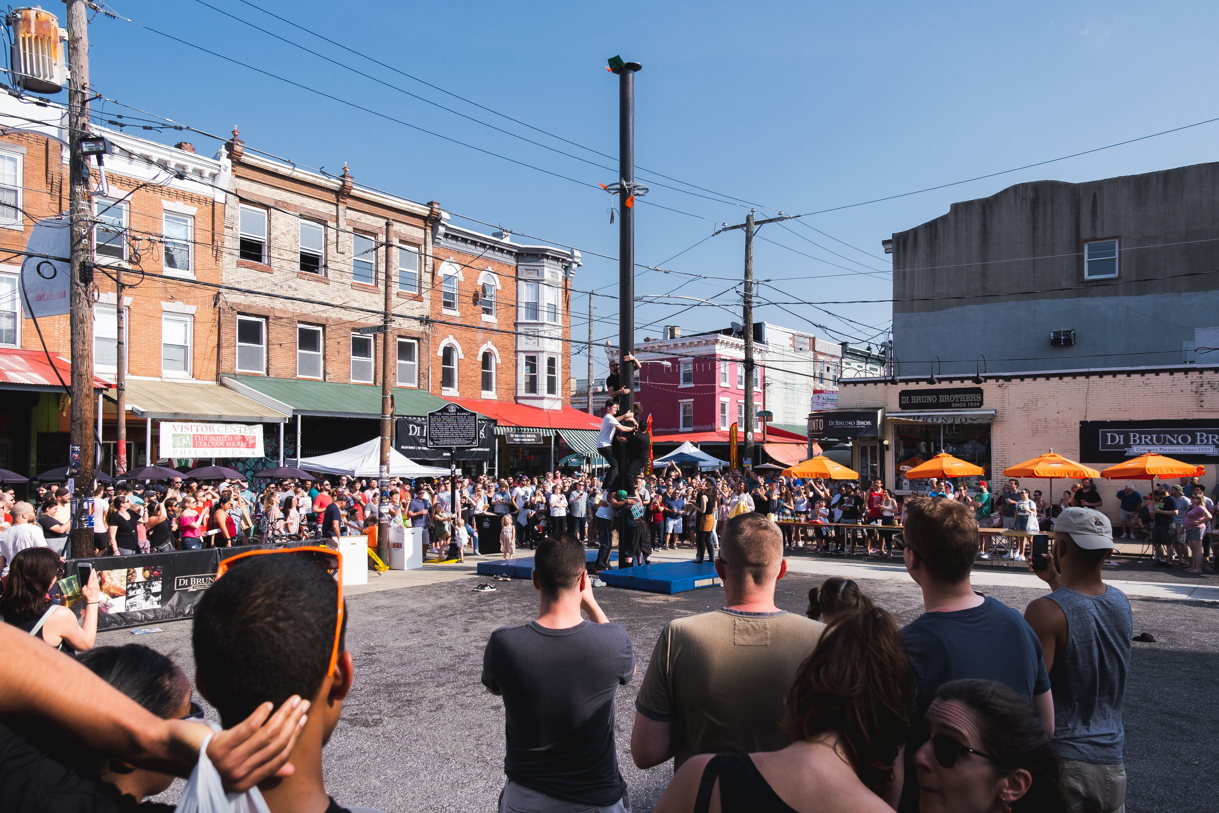 2019_ITALIAN MARKET FEST_EVENTS_THE PHILLY CHECKLIST-7.jpg