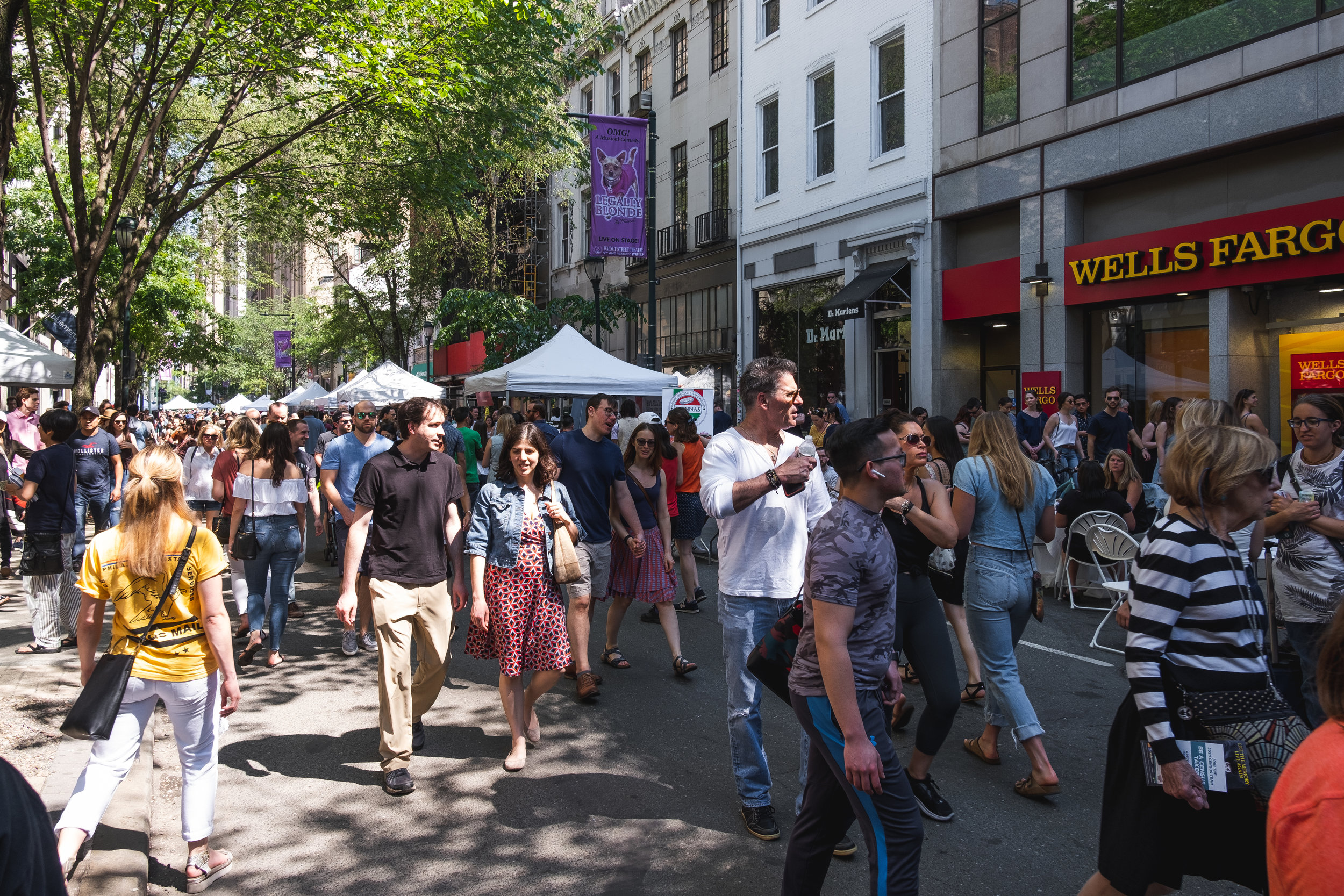 2019_RITTENHOUSE ROW FEST_EVENTS_THE PHILLY CHECKLIST-5.jpg