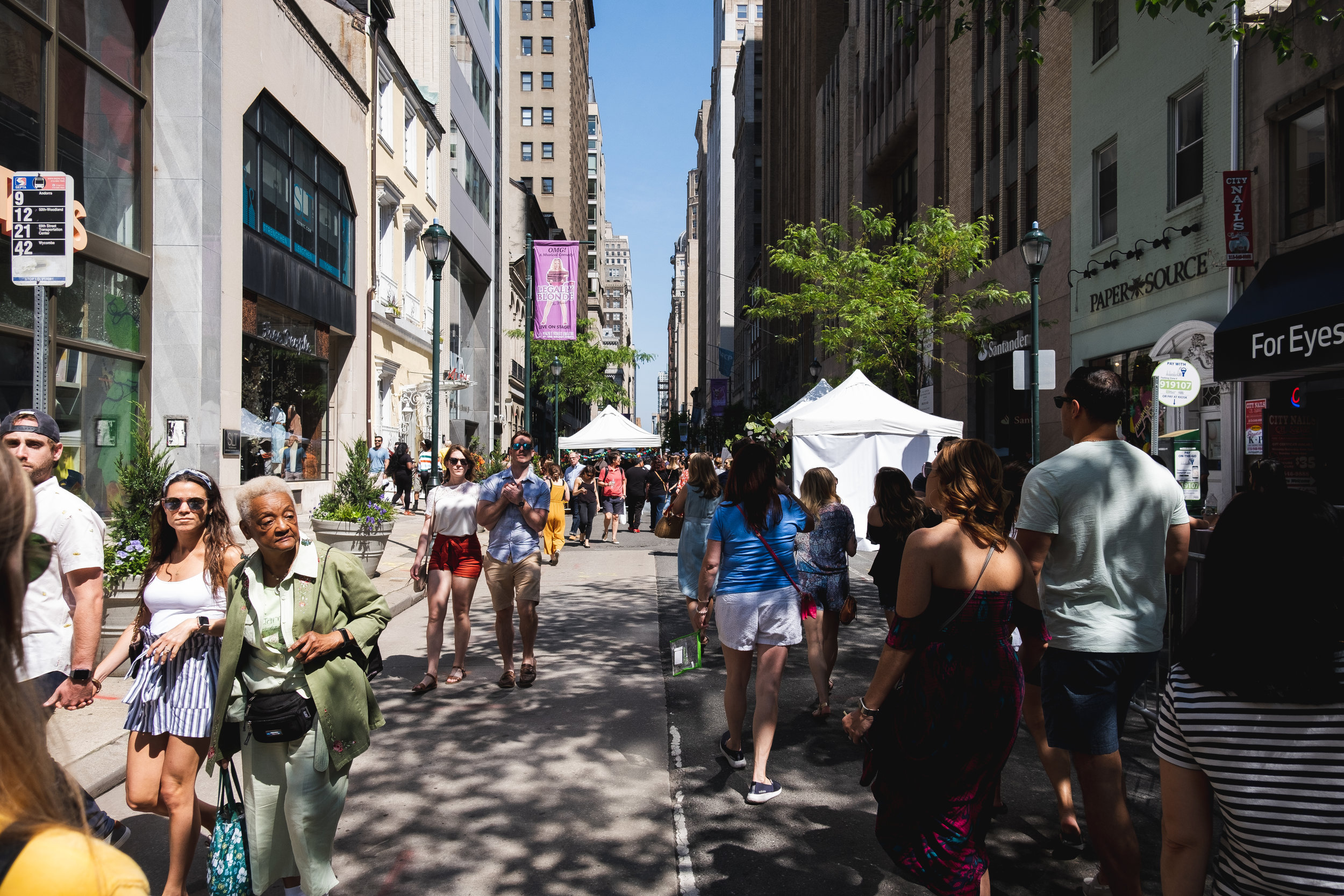 2019_RITTENHOUSE ROW FEST_EVENTS_THE PHILLY CHECKLIST-7.jpg