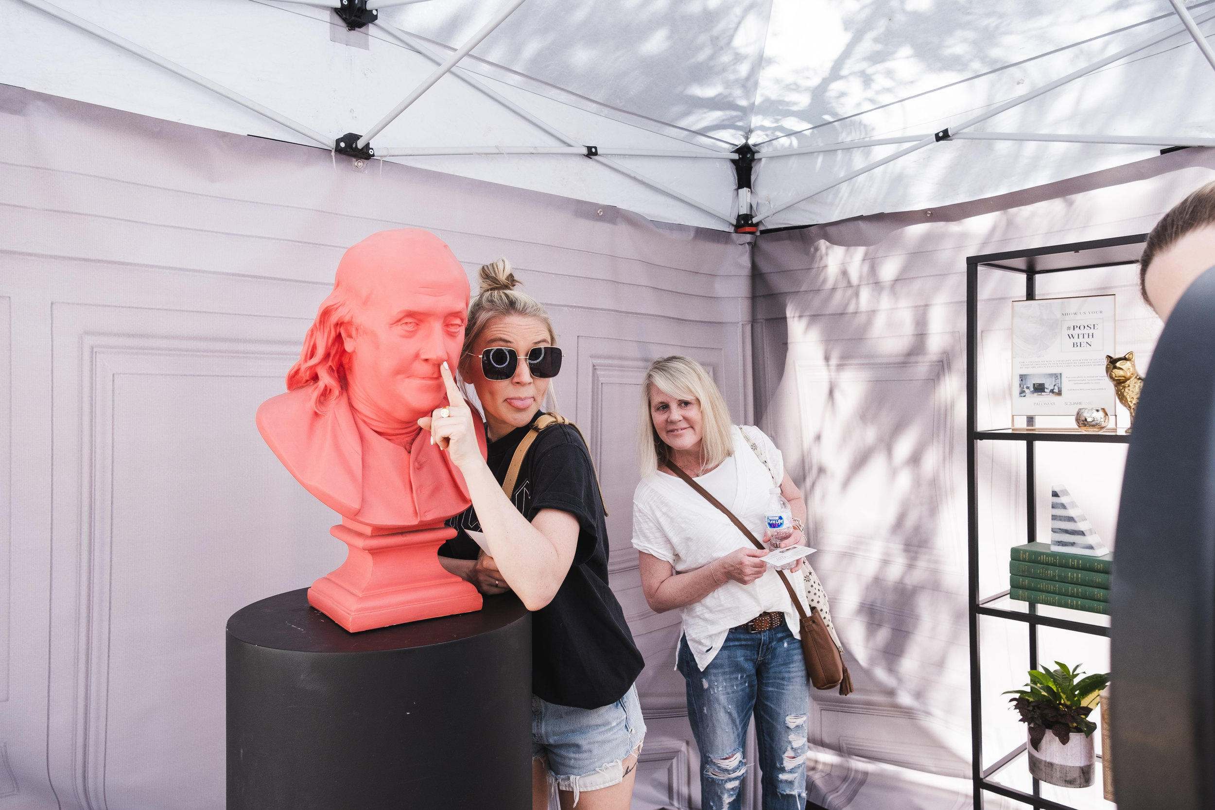 2019_RITTENHOUSE ROW FEST_EVENTS_THE PHILLY CHECKLIST-8.jpg
