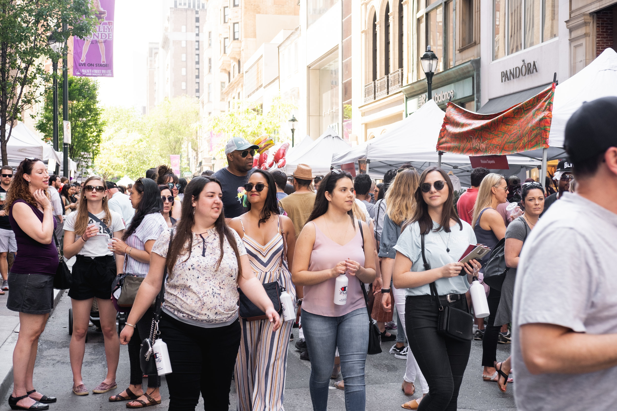 2019_RITTENHOUSE ROW FEST_EVENTS_THE PHILLY CHECKLIST-10.jpg