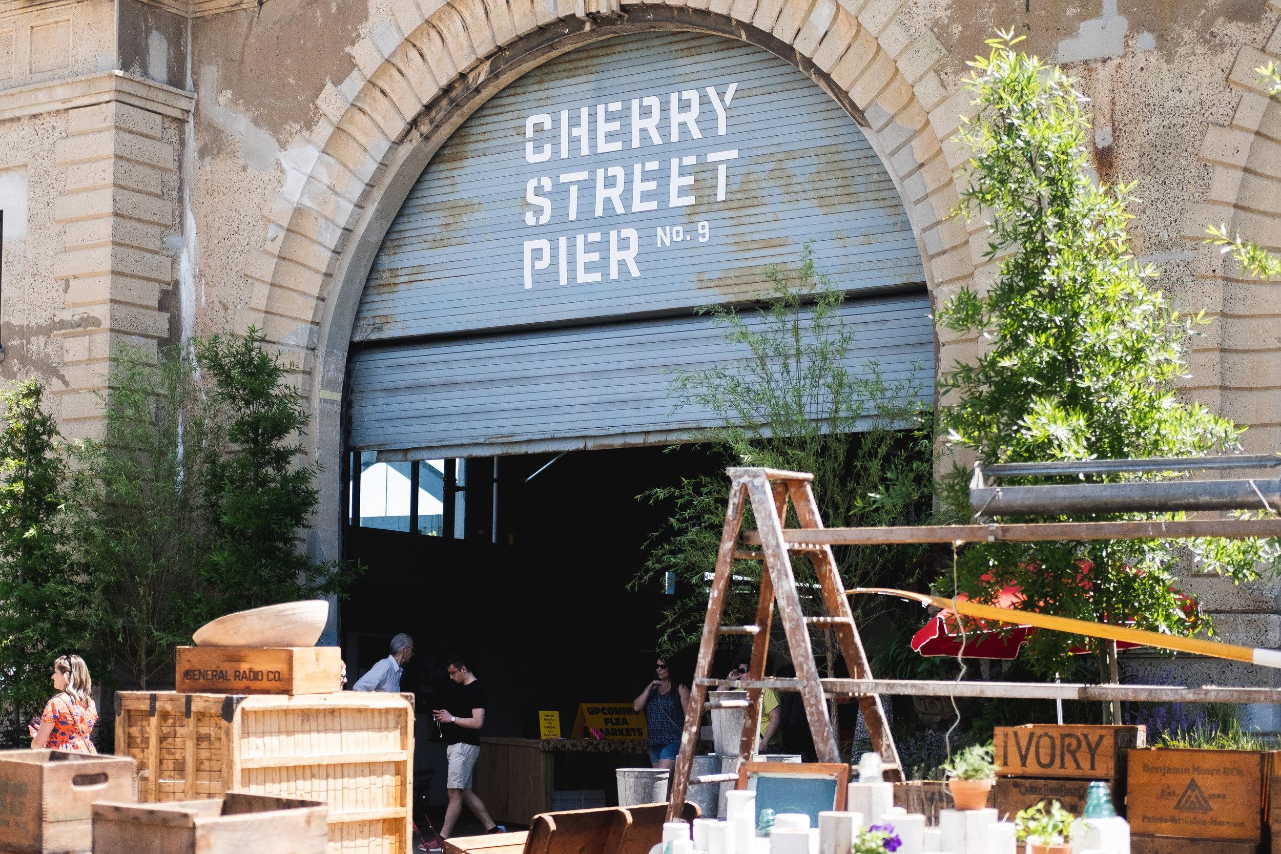 2019_CHERRY ST PIER_PHL FLEA MARKET_LOCATIONS_THE PHILLY CHECKLIST-2.jpg