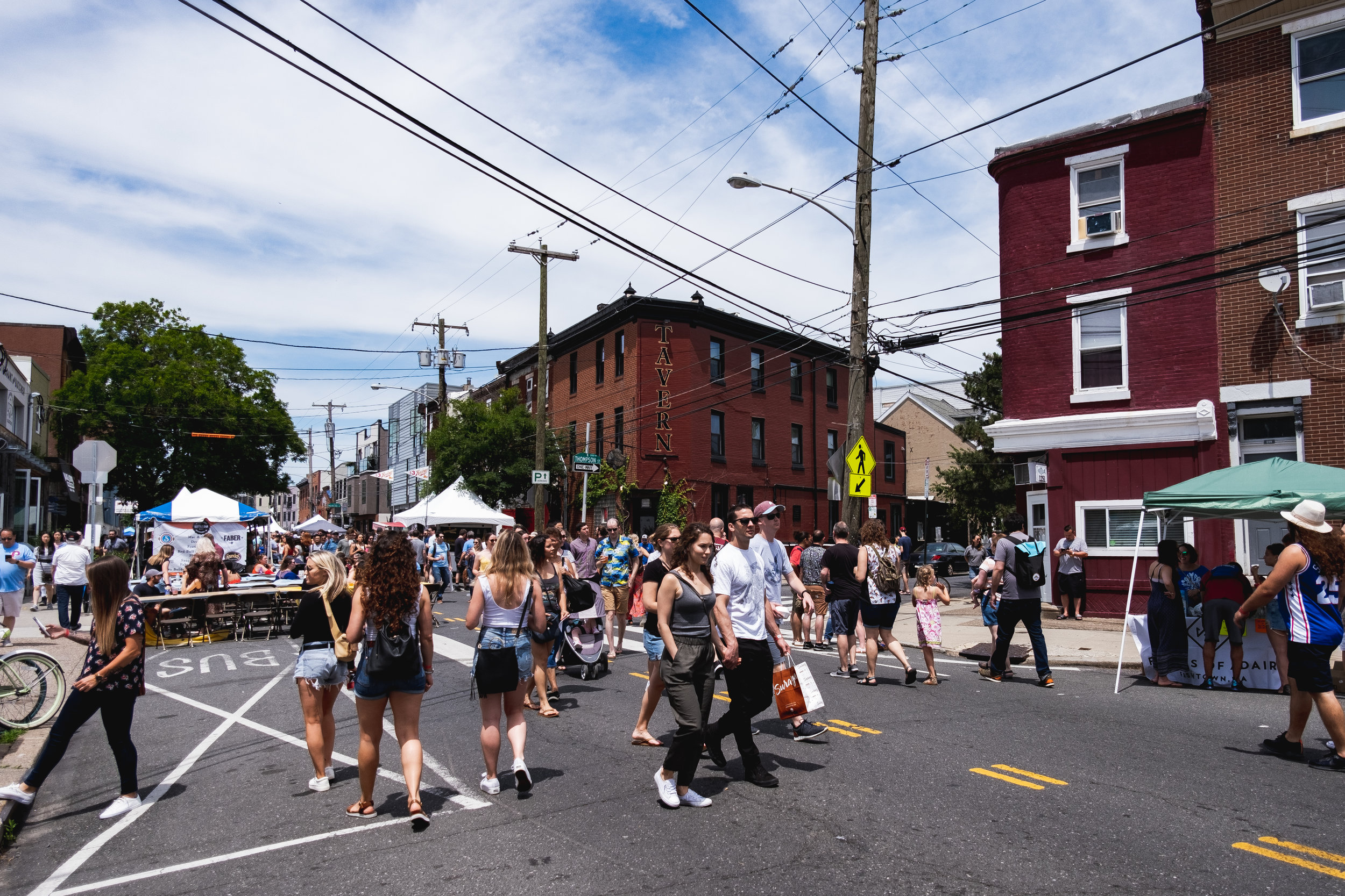 2019_PHILLY BEER WEEK_FISHTOWN FESTIVALE_EVENTS_THE PHILLY CHECKLIST-2.jpg