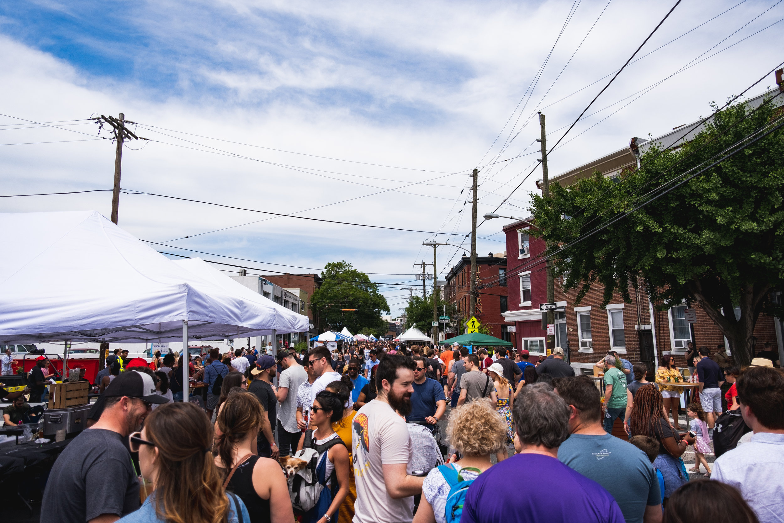 2019_PHILLY BEER WEEK_FISHTOWN FESTIVALE_EVENTS_THE PHILLY CHECKLIST-1.jpg