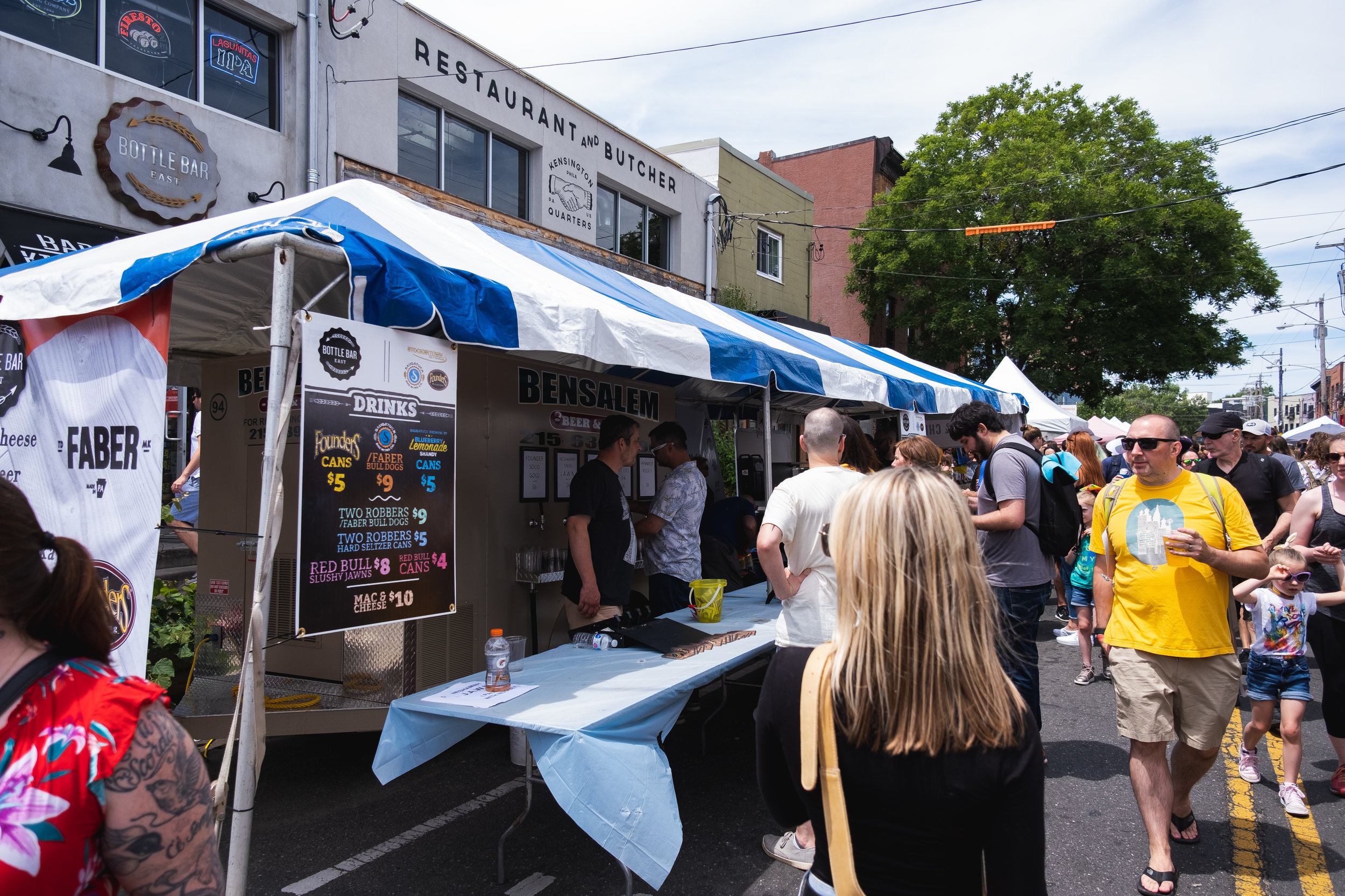 2019_PHILLY BEER WEEK_FISHTOWN FESTIVALE_EVENTS_THE PHILLY CHECKLIST-3.jpg