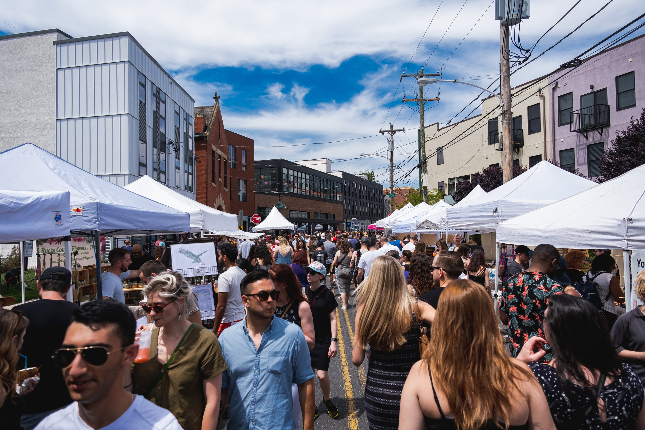 2019_PHILLY BEER WEEK_FISHTOWN FESTIVALE_EVENTS_THE PHILLY CHECKLIST-6.jpg