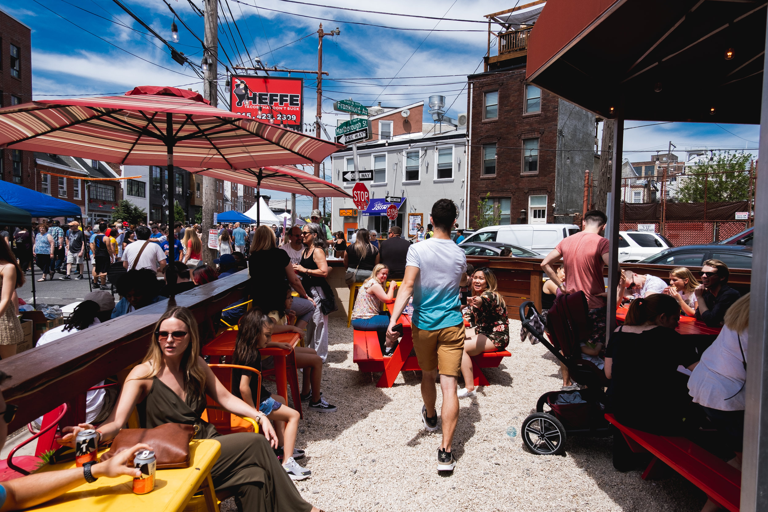 2019_PHILLY BEER WEEK_FISHTOWN FESTIVALE_EVENTS_THE PHILLY CHECKLIST-7.jpg