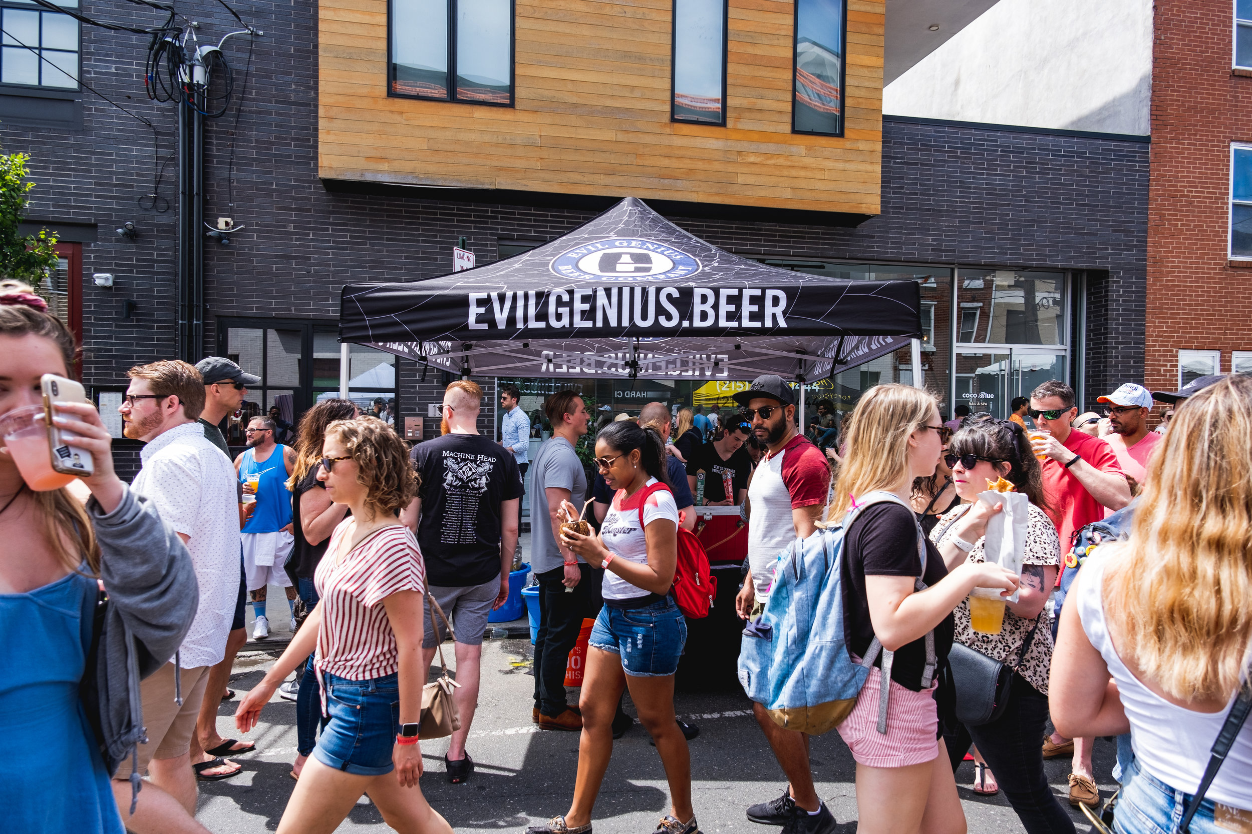 2019_PHILLY BEER WEEK_FISHTOWN FESTIVALE_EVENTS_THE PHILLY CHECKLIST-9.jpg