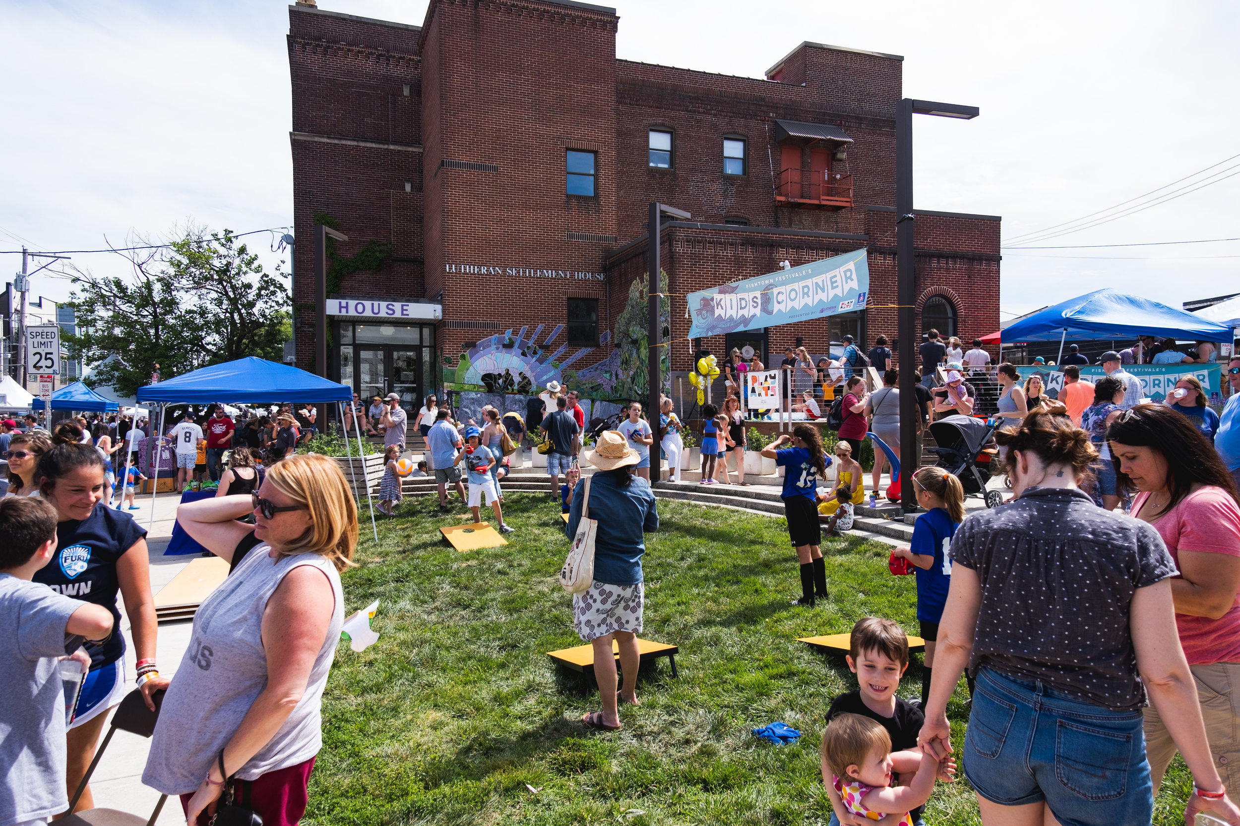 2019_PHILLY BEER WEEK_FISHTOWN FESTIVALE_EVENTS_THE PHILLY CHECKLIST-11.jpg