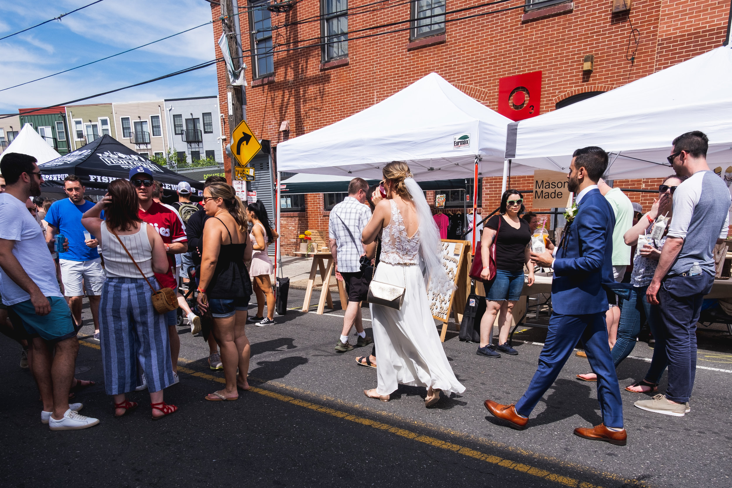2019_PHILLY BEER WEEK_FISHTOWN FESTIVALE_EVENTS_THE PHILLY CHECKLIST-12.jpg