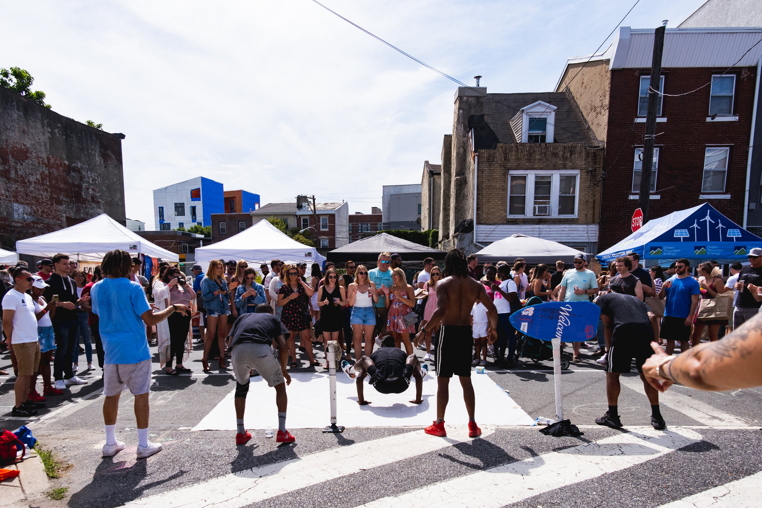 2019_PHILLY BEER WEEK_FISHTOWN FESTIVALE_EVENTS_THE PHILLY CHECKLIST-14.jpg