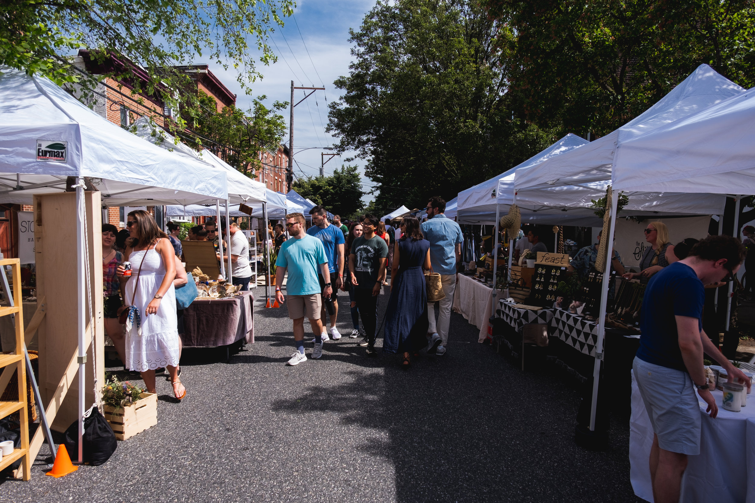 2019_PHILLY BEER WEEK_FISHTOWN FESTIVALE_EVENTS_THE PHILLY CHECKLIST-15.jpg