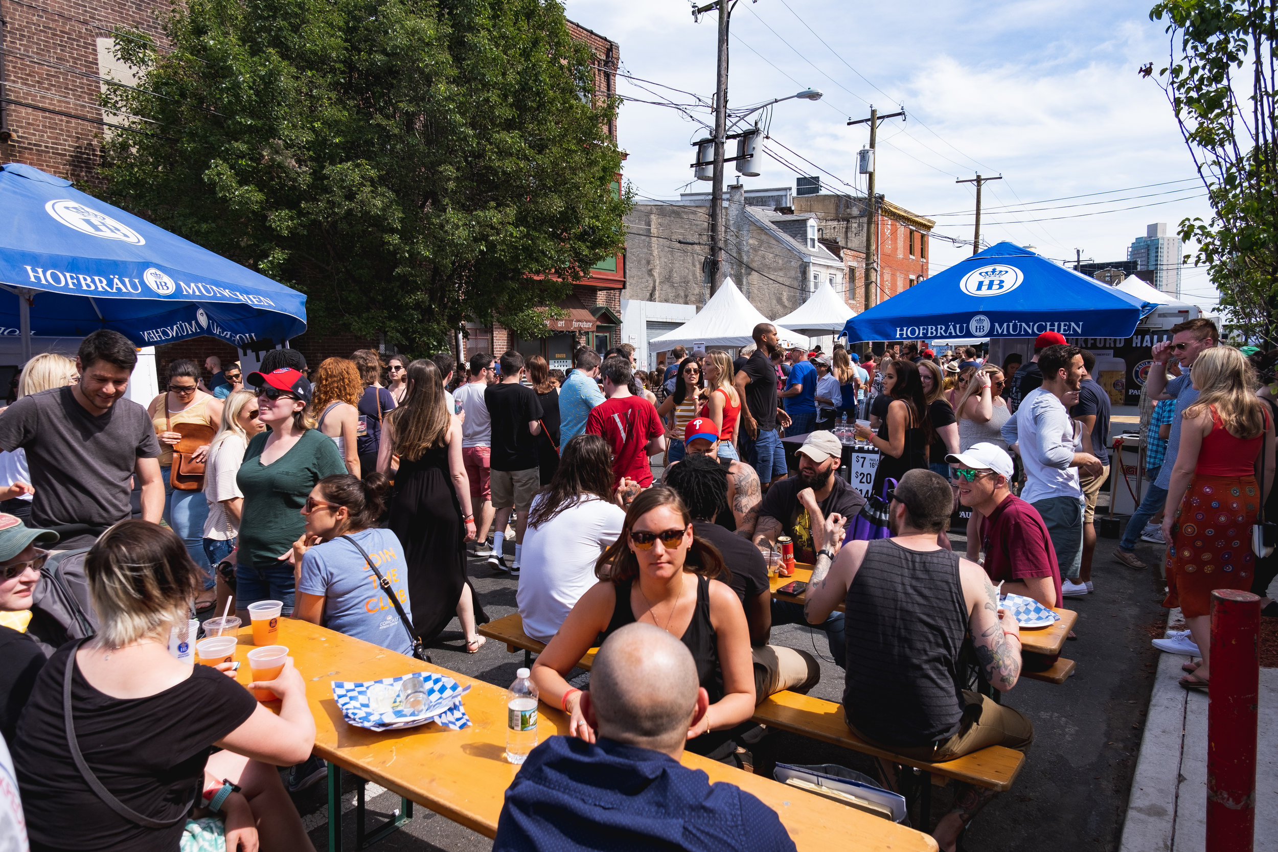 2019_PHILLY BEER WEEK_FISHTOWN FESTIVALE_EVENTS_THE PHILLY CHECKLIST-17.jpg