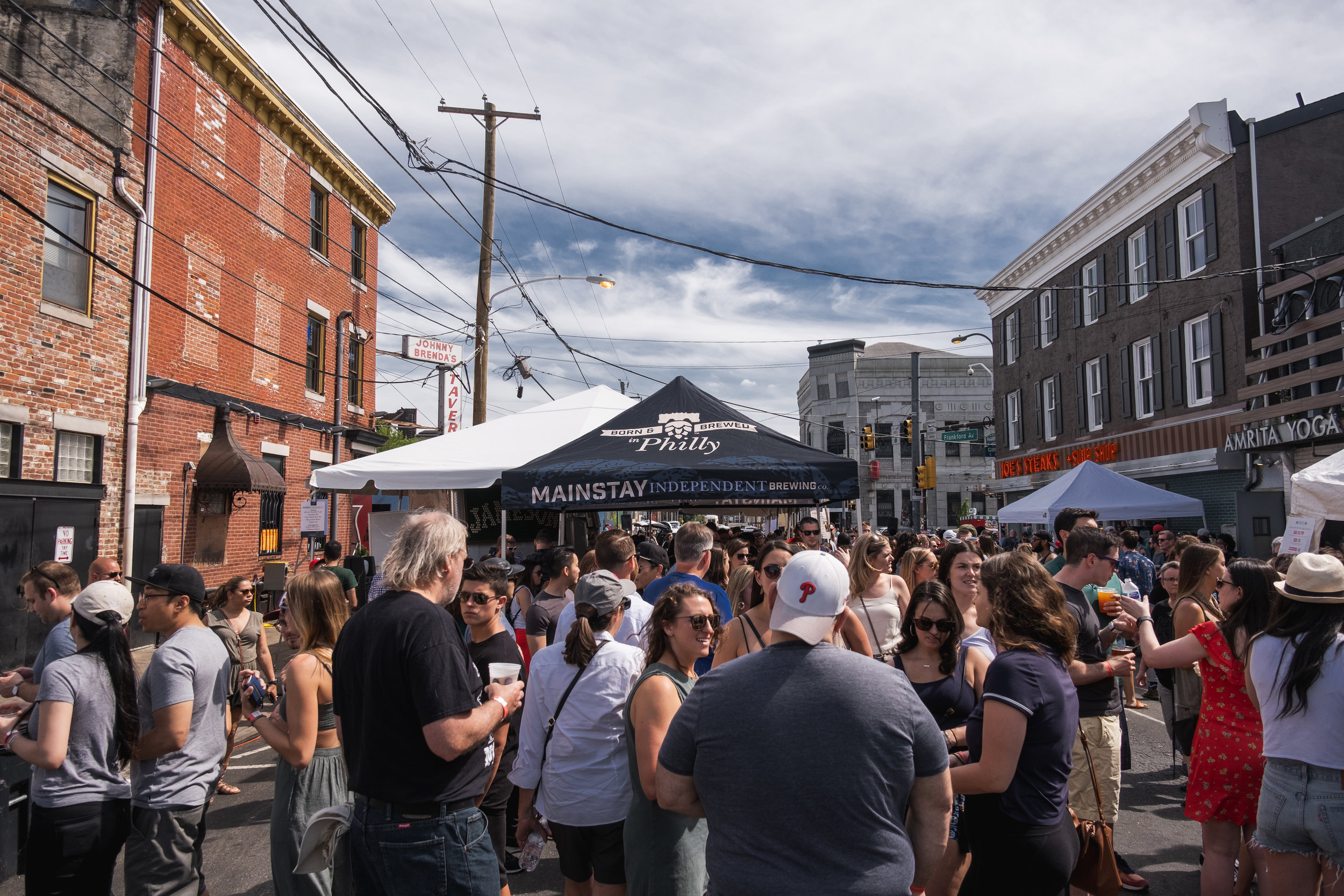 2019_PHILLY BEER WEEK_FISHTOWN FESTIVALE_EVENTS_THE PHILLY CHECKLIST-18.jpg