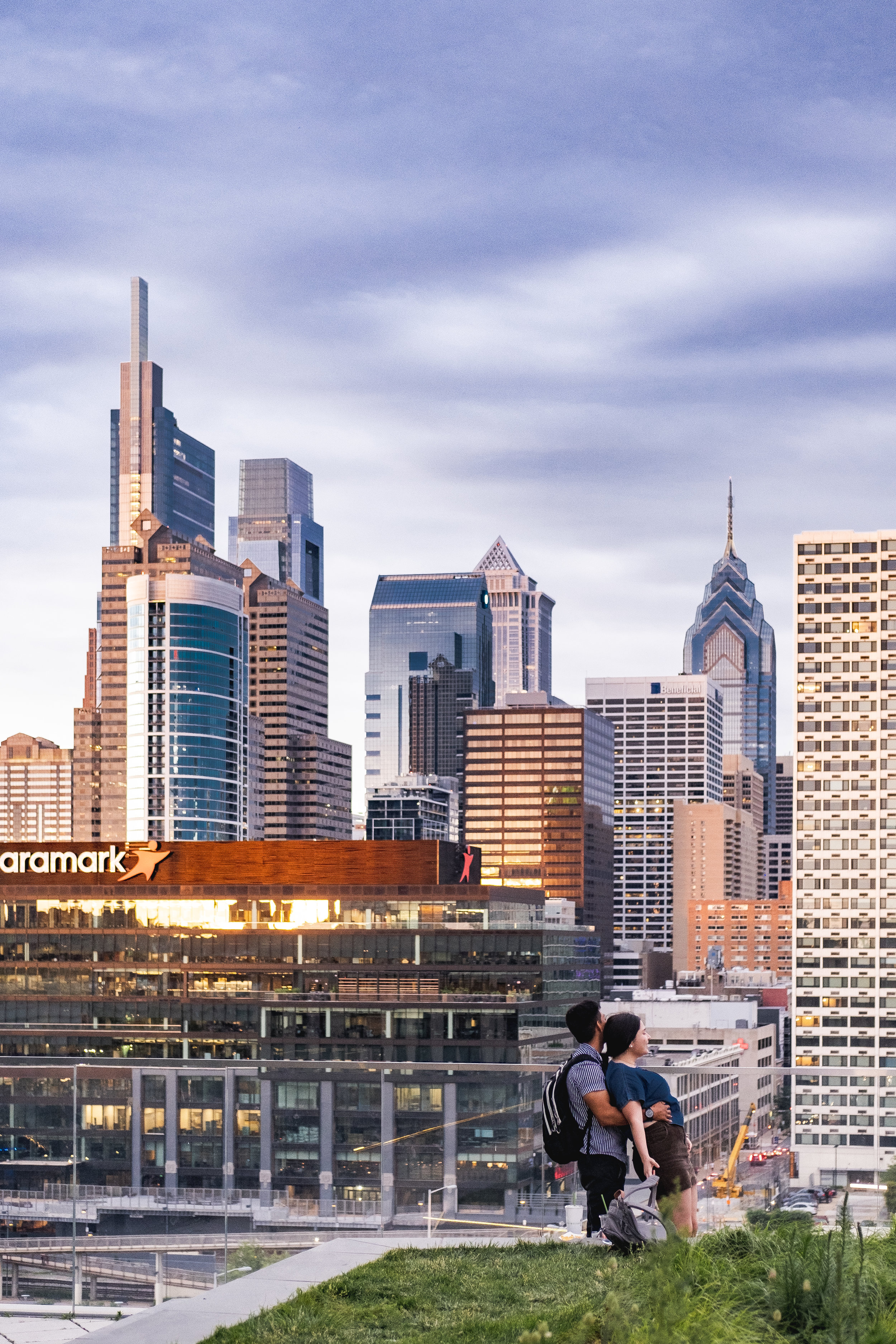 2019_VIEWS_SIDE IMAGES_THE PHILLY CHECKLIST-2.jpg