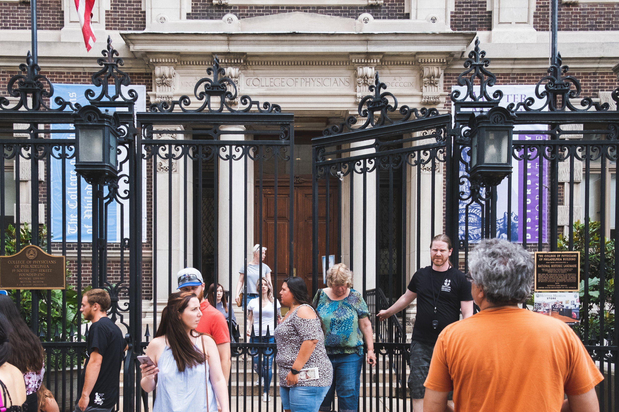2019_MUTTER MUSEUM_MUSEUM_THE PHILLY CHECKLIST-18.jpg