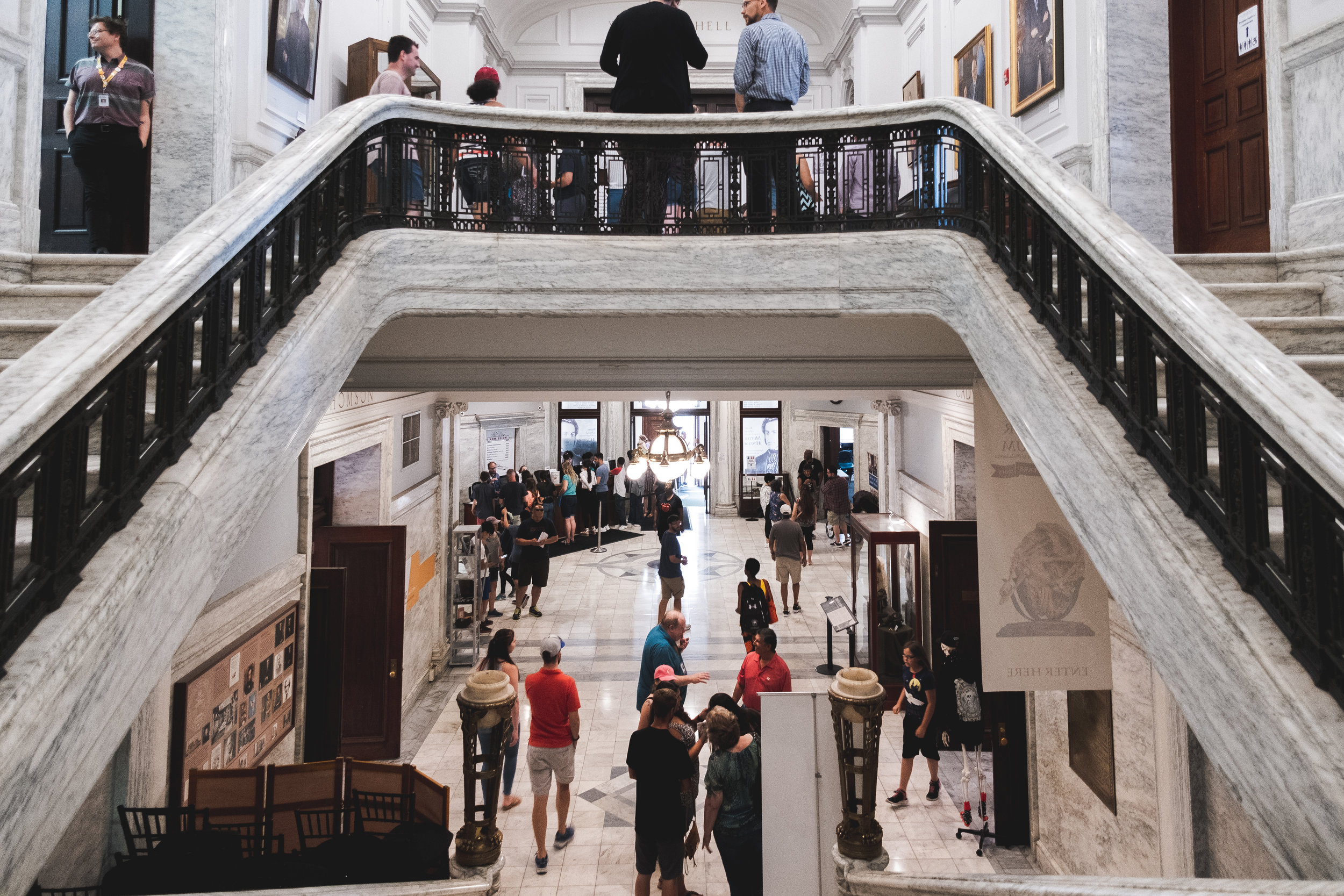2019_MUTTER MUSEUM_MUSEUM_THE PHILLY CHECKLIST-17.jpg