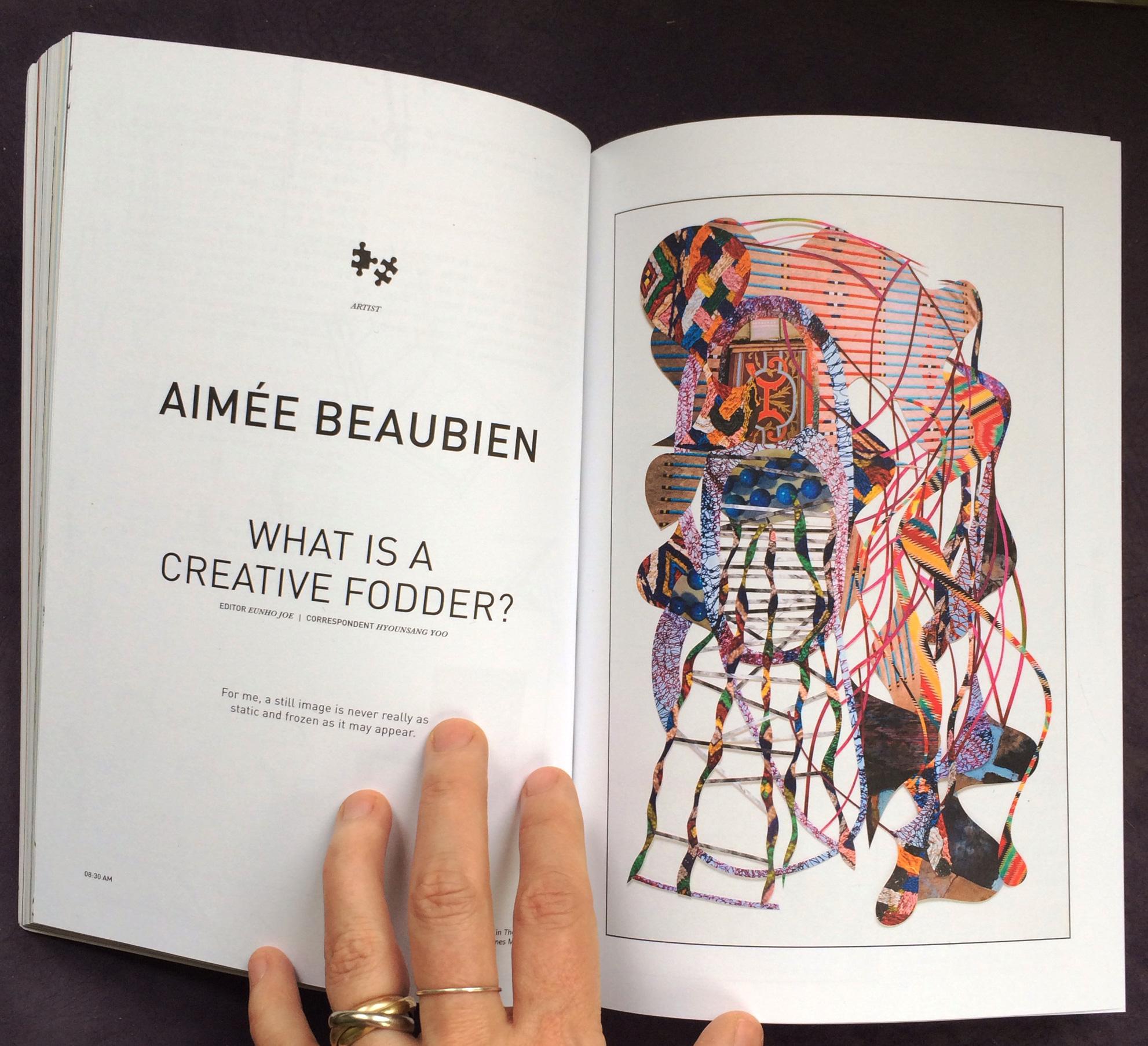 beaubien_farts_magazine