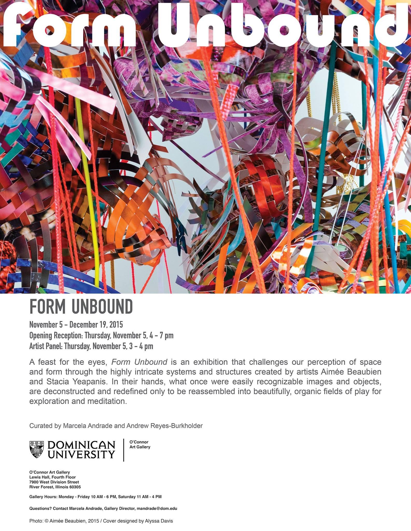beaubien_form_unbound