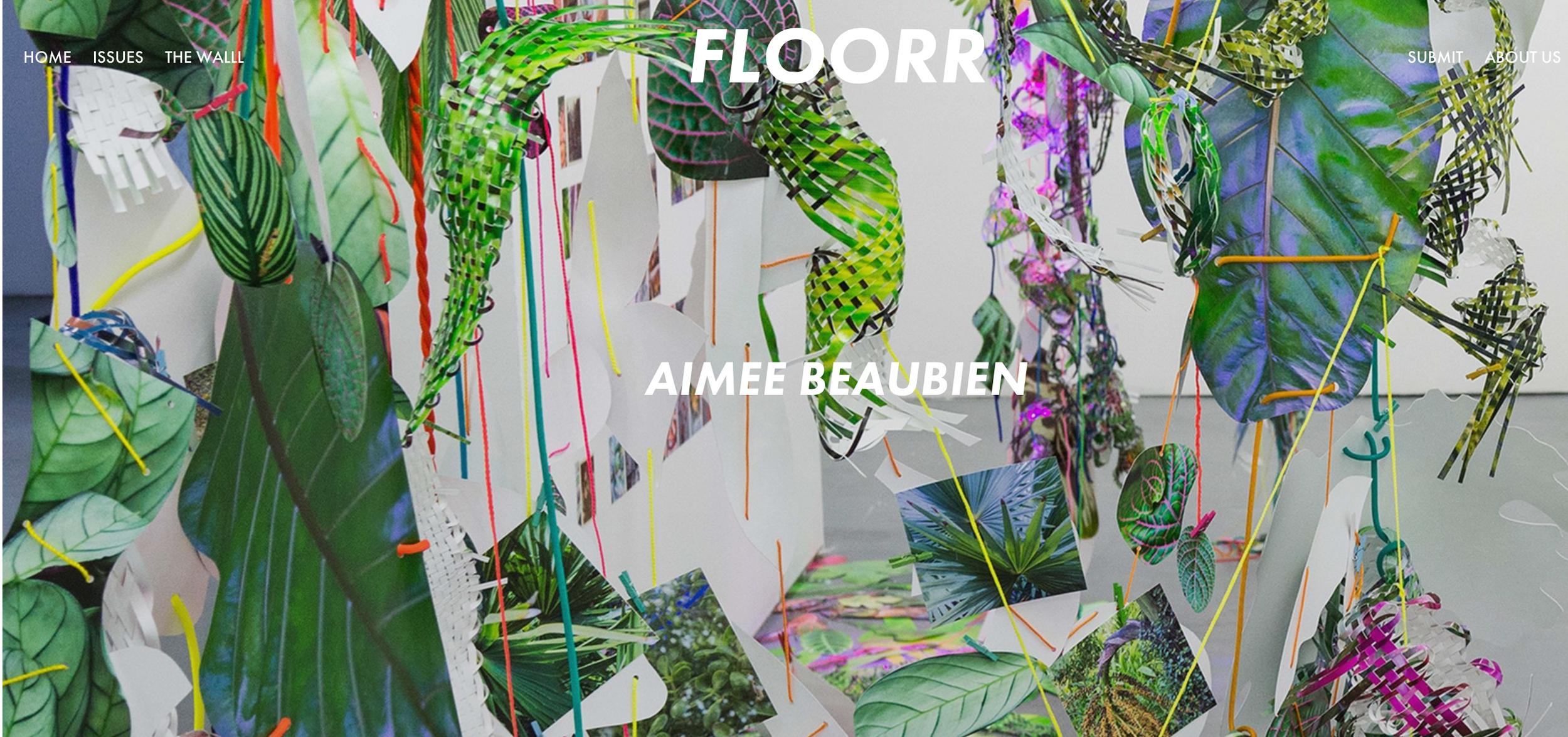 beaubien_floorr_magazine