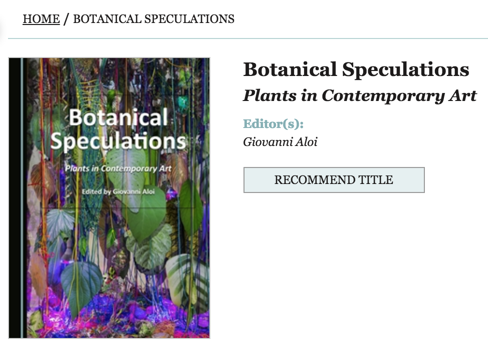 botanical_speculations.png