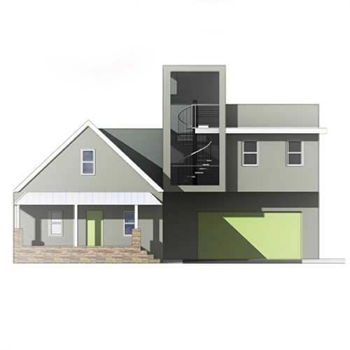 cleveland home builders 3.jpg