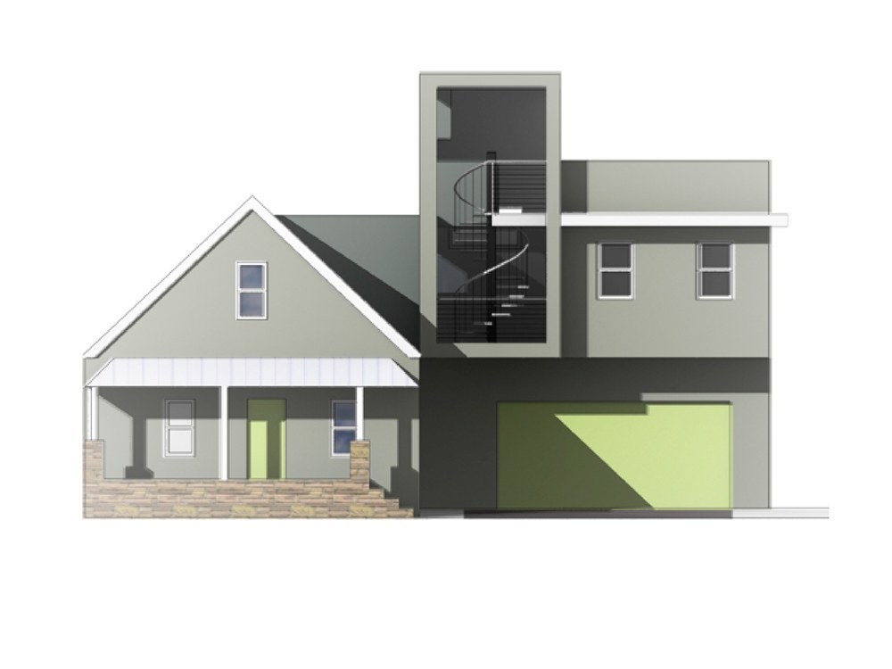 cleveland home builders 1.jpg