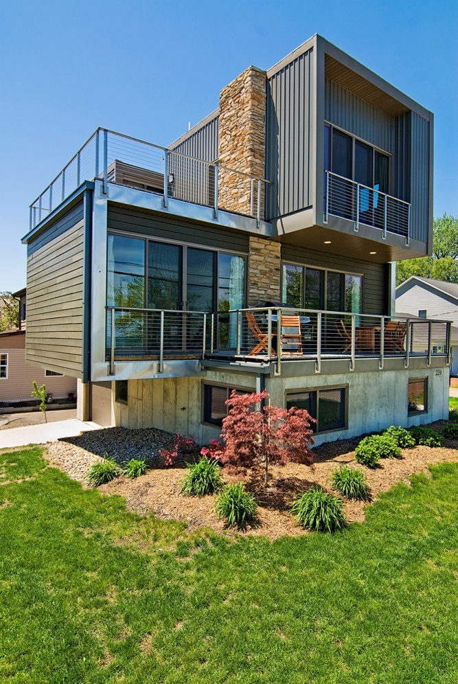 Cleveland Home Builders-06.jpg