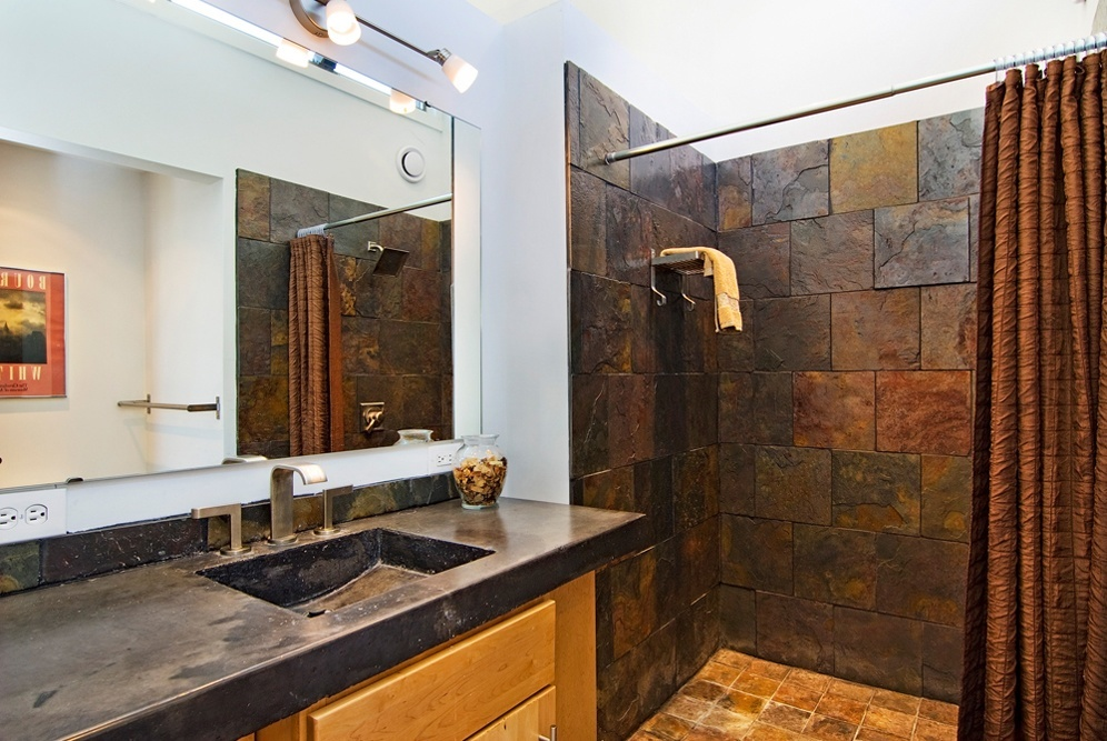 Cleveland Home Builders-01.jpg