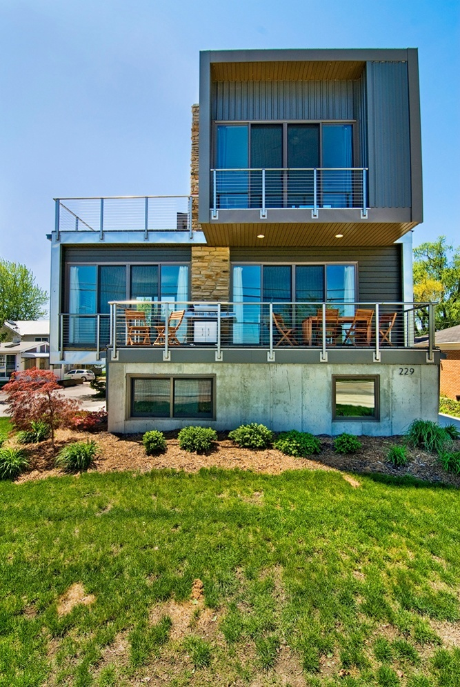 Cleveland Home Builders-07.jpg
