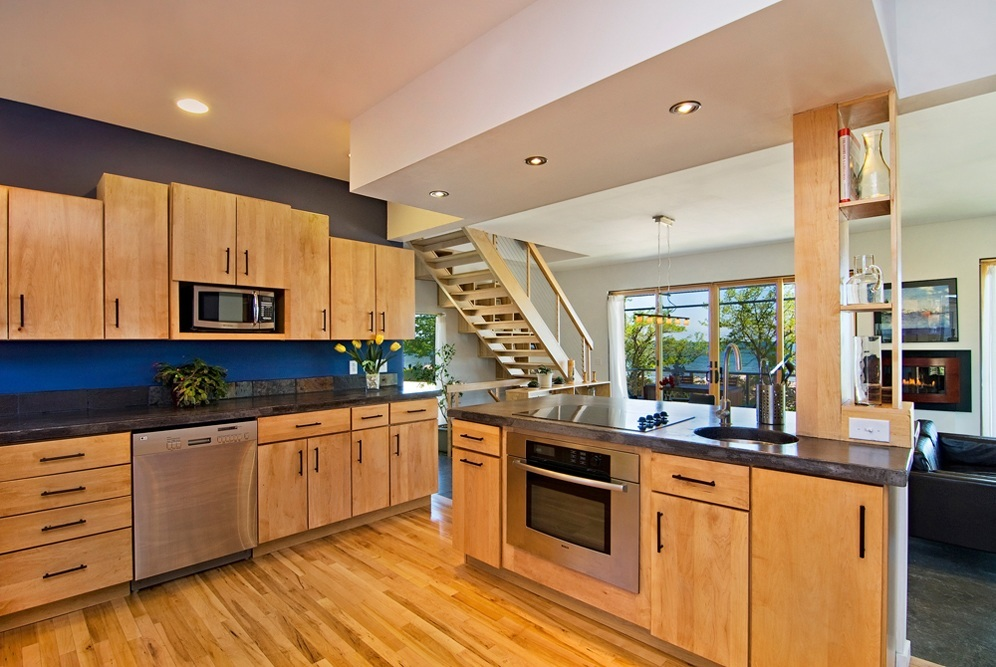 Cleveland Home Builders-08.jpg