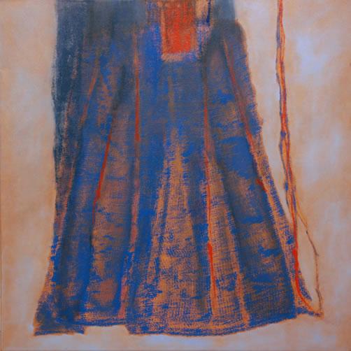 ROANNE MARTIN, Untitled. £2,000.