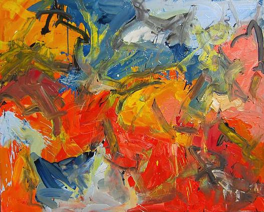Noon by Khalid Alzayani