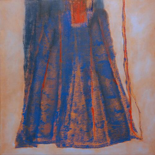 ROANNE MARTIN, Untitled