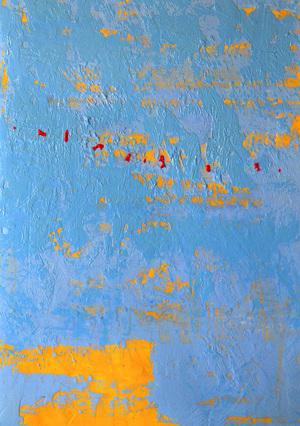 Alberto Repetti, Papermarine