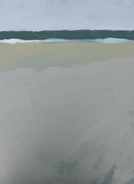JAMES REYNOLDS, Sennen Cove