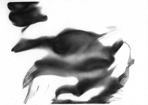 Alberto Repetti, Chitterlings Biro004