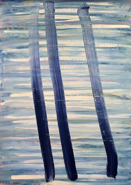 3 blue poles.jpg