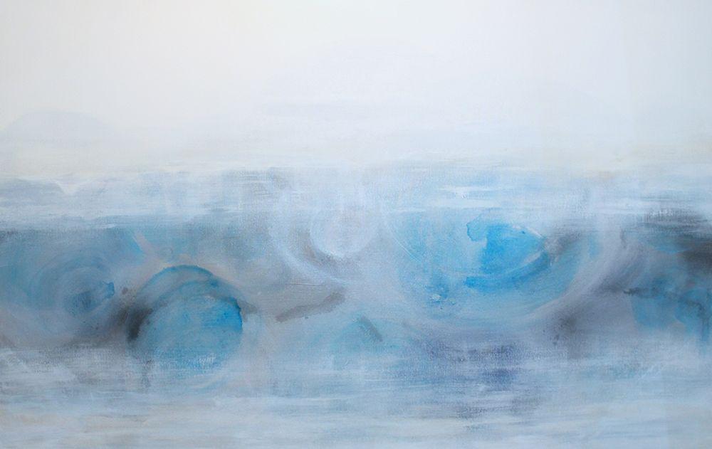 KAREN MOEHR, Imprint Of Grace